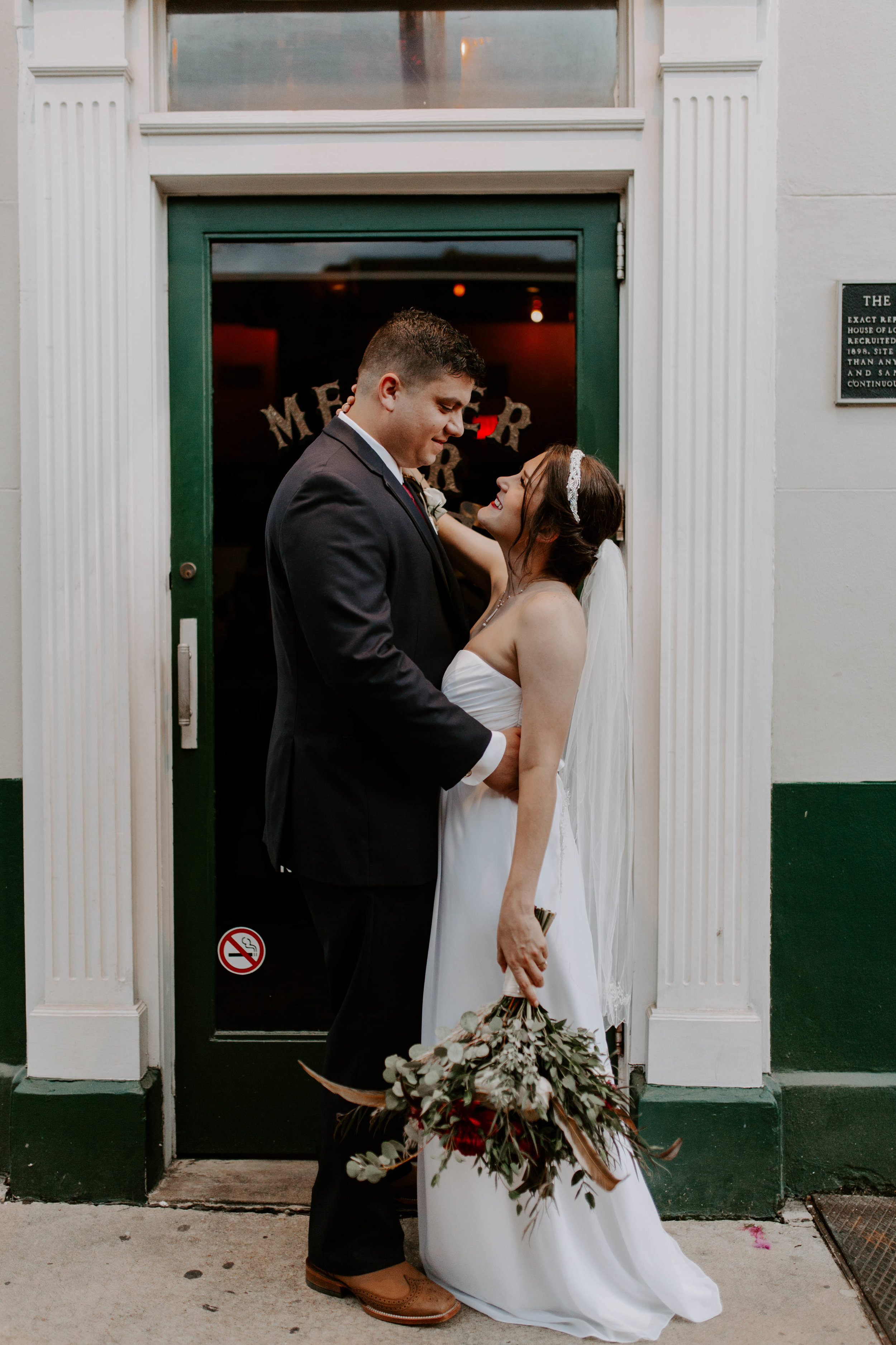 Savannah_Wedding_2018-135.jpg