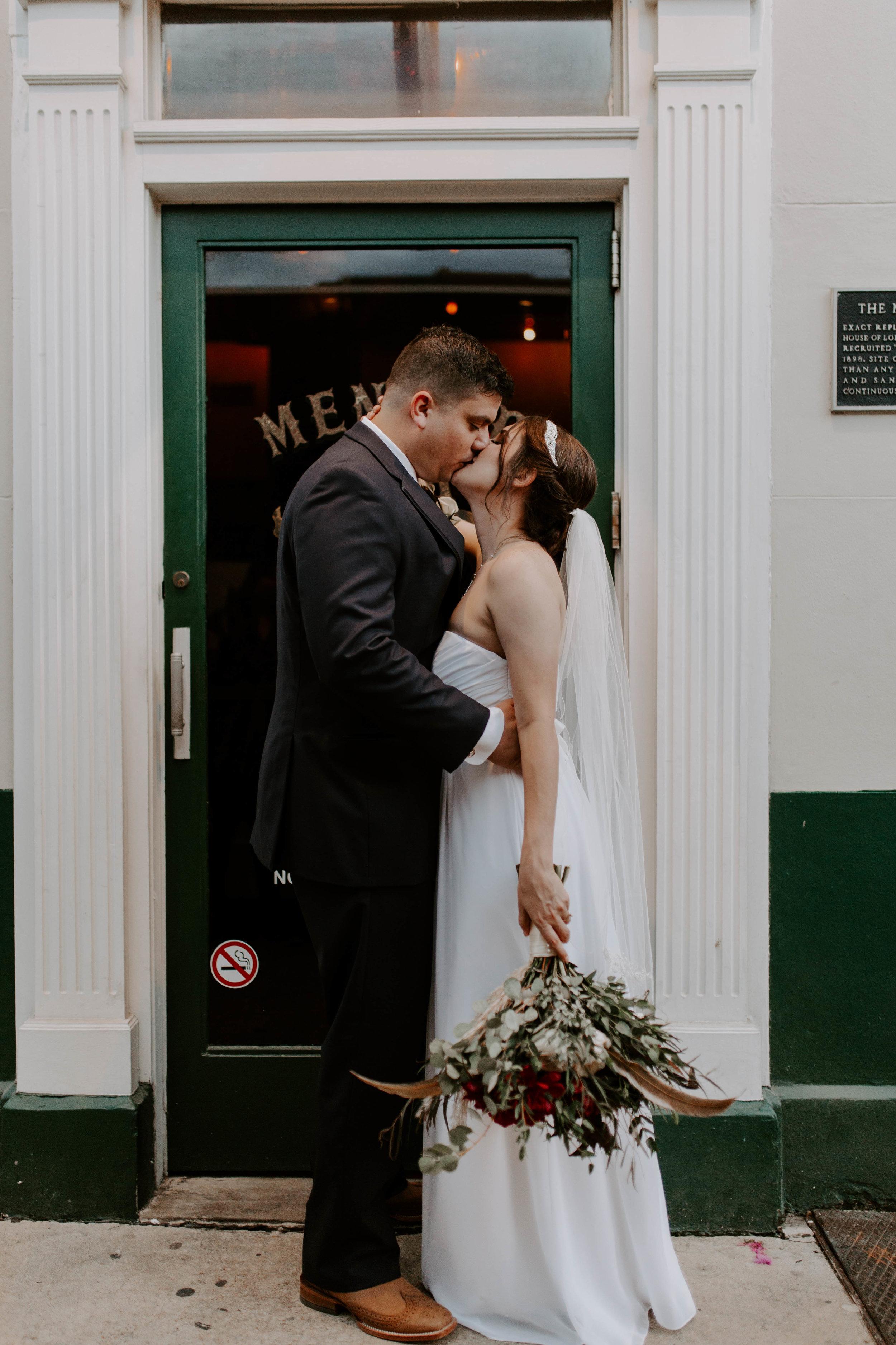 Savannah_Wedding_2018-137.jpg