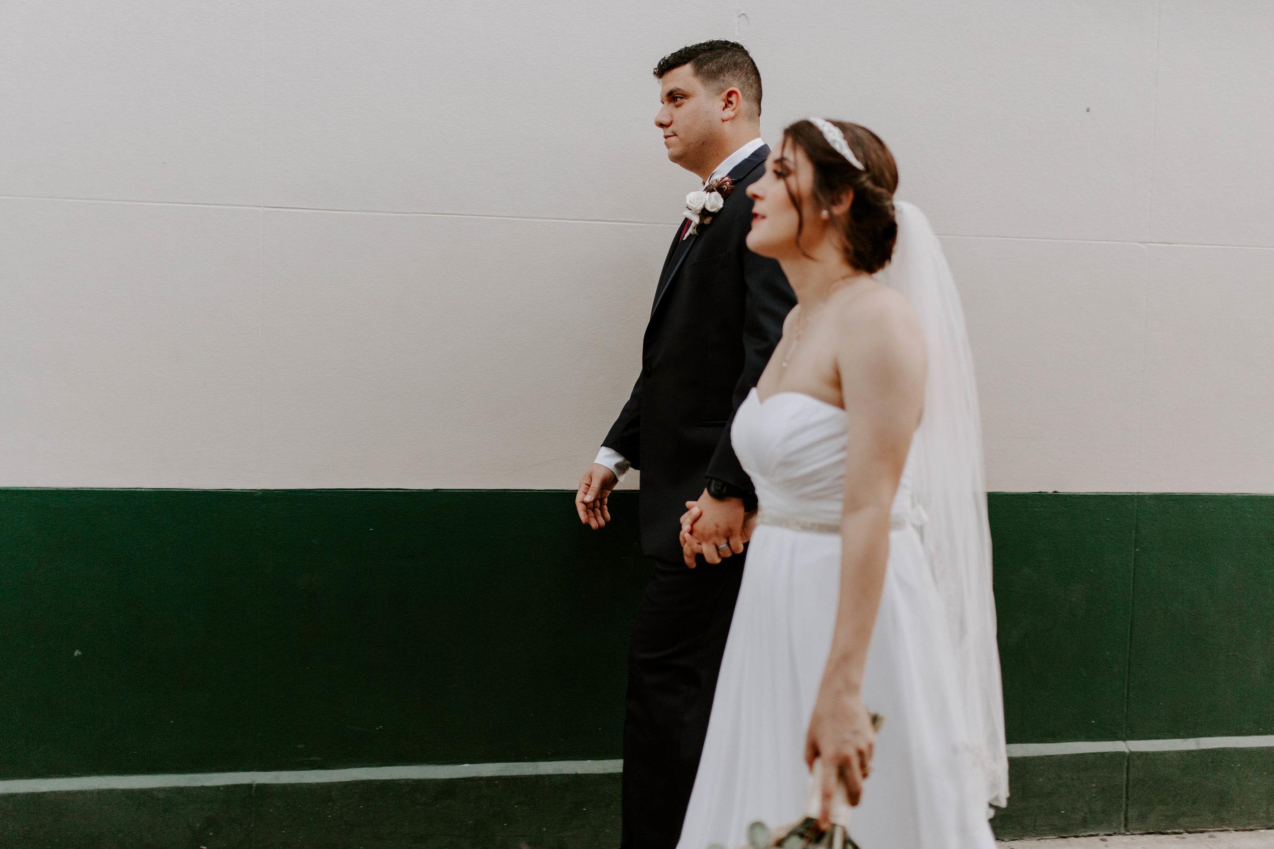 Savannah_Wedding_2018-140.jpg