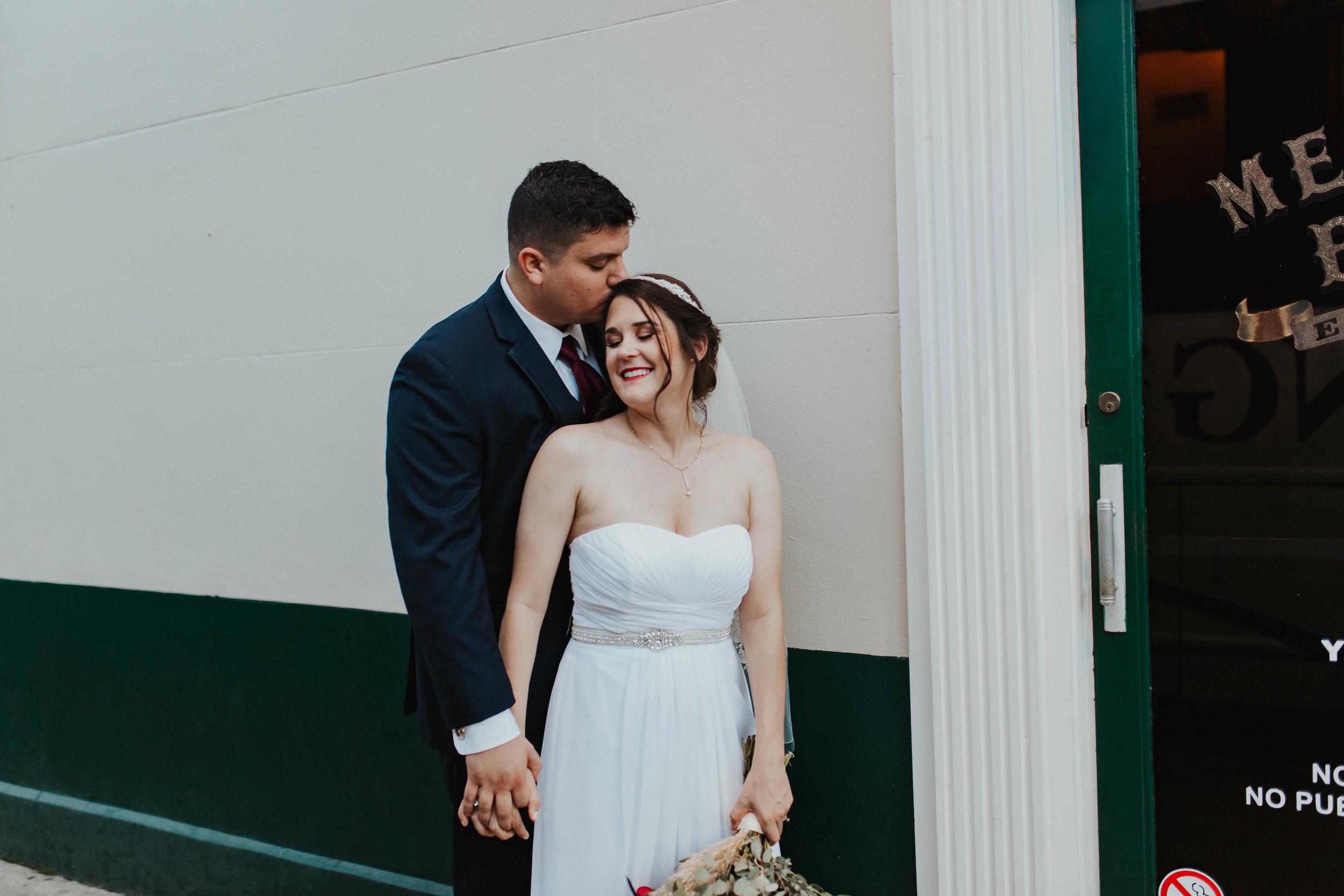 Savannah_Wedding_2018-320.jpg