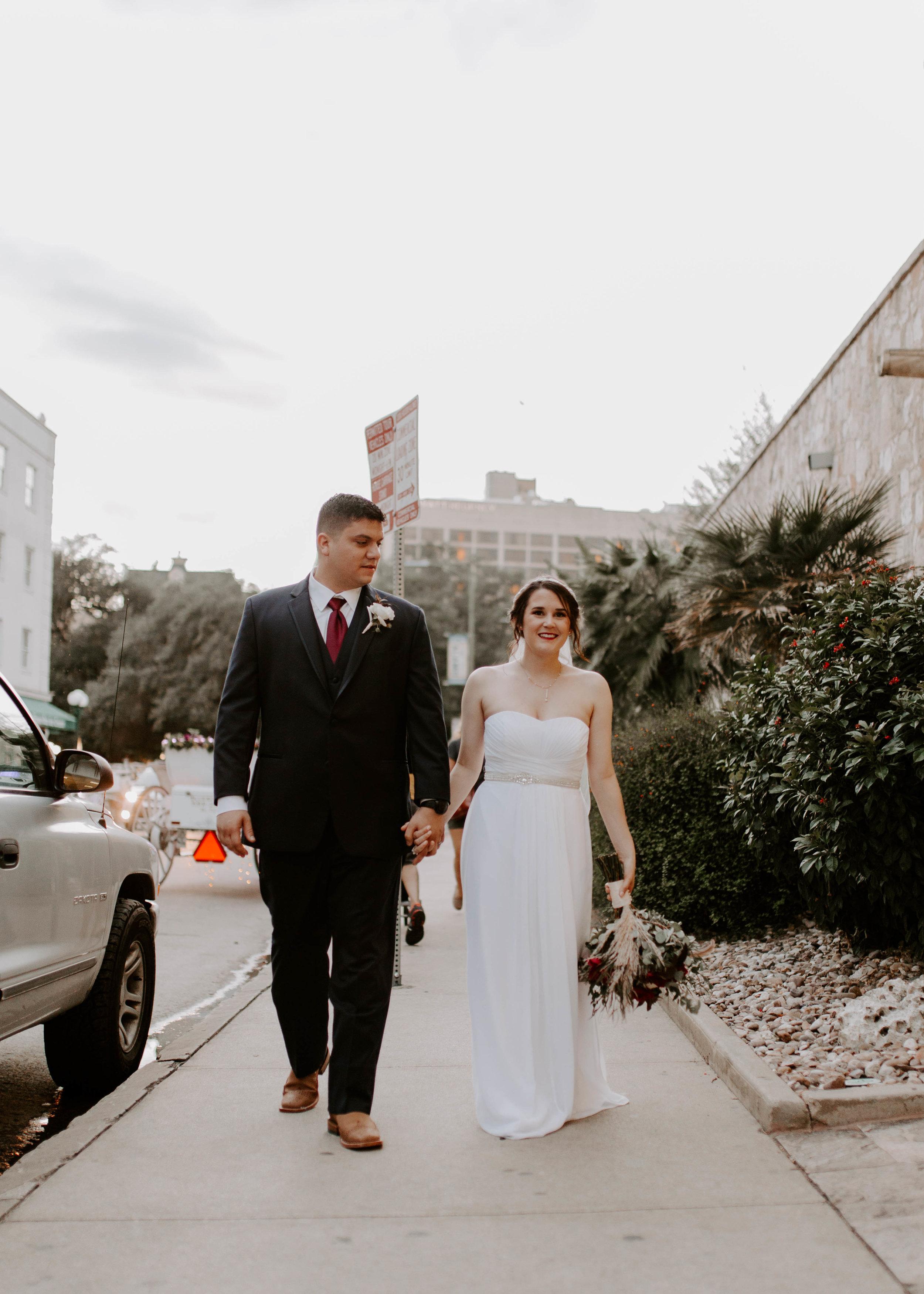 Savannah_Wedding_2018-144.jpg