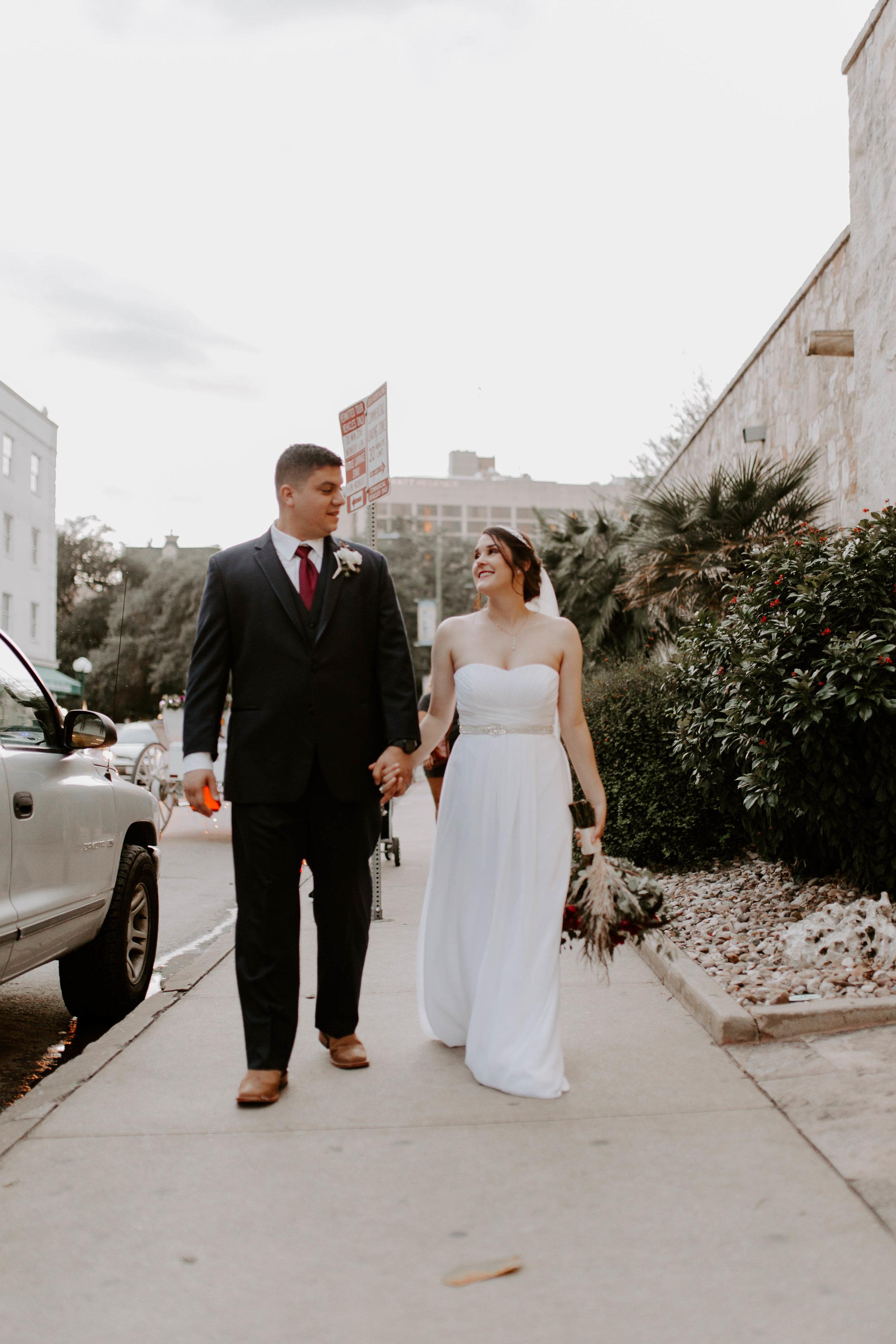 Savannah_Wedding_2018-145.jpg