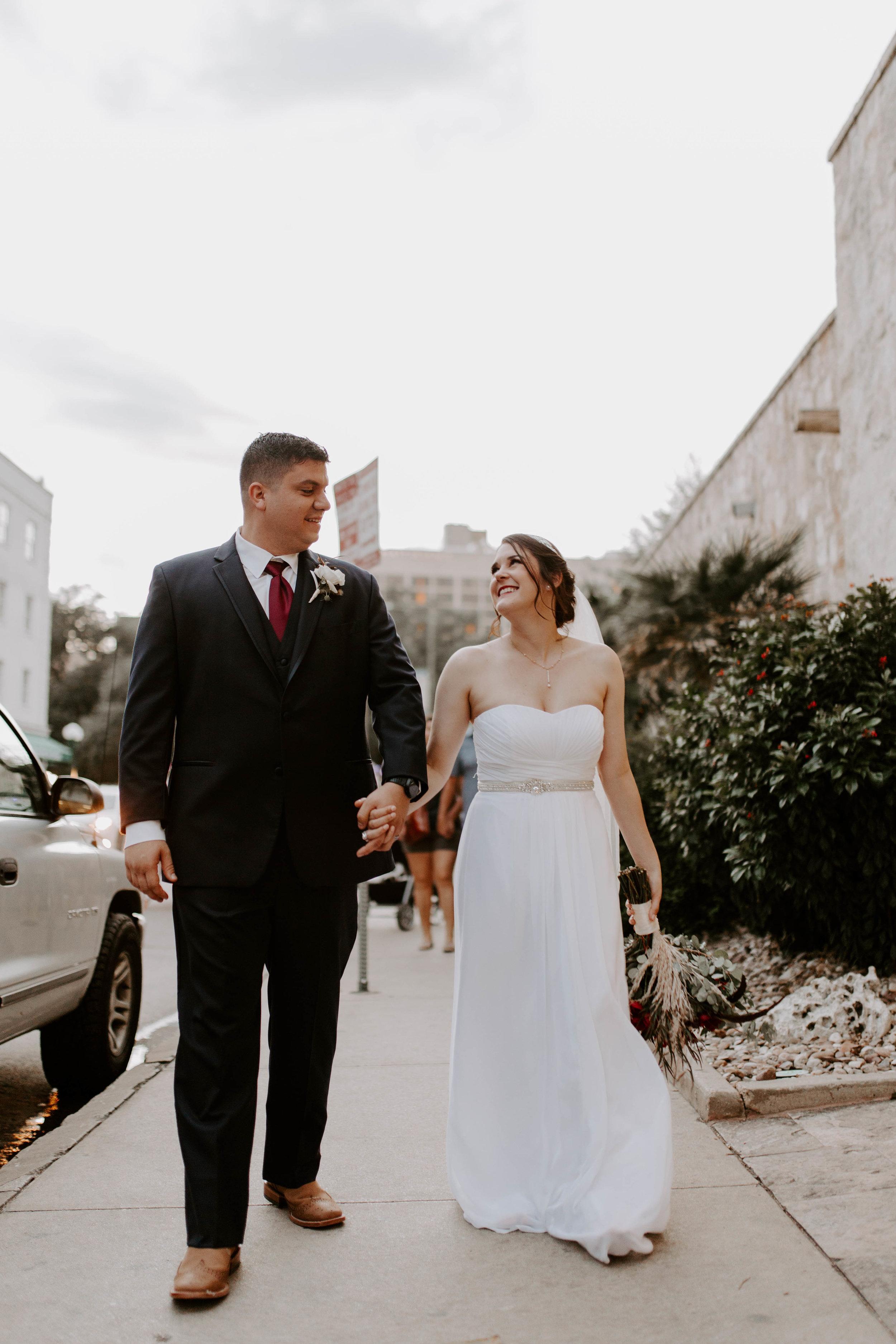 Savannah_Wedding_2018-146.jpg