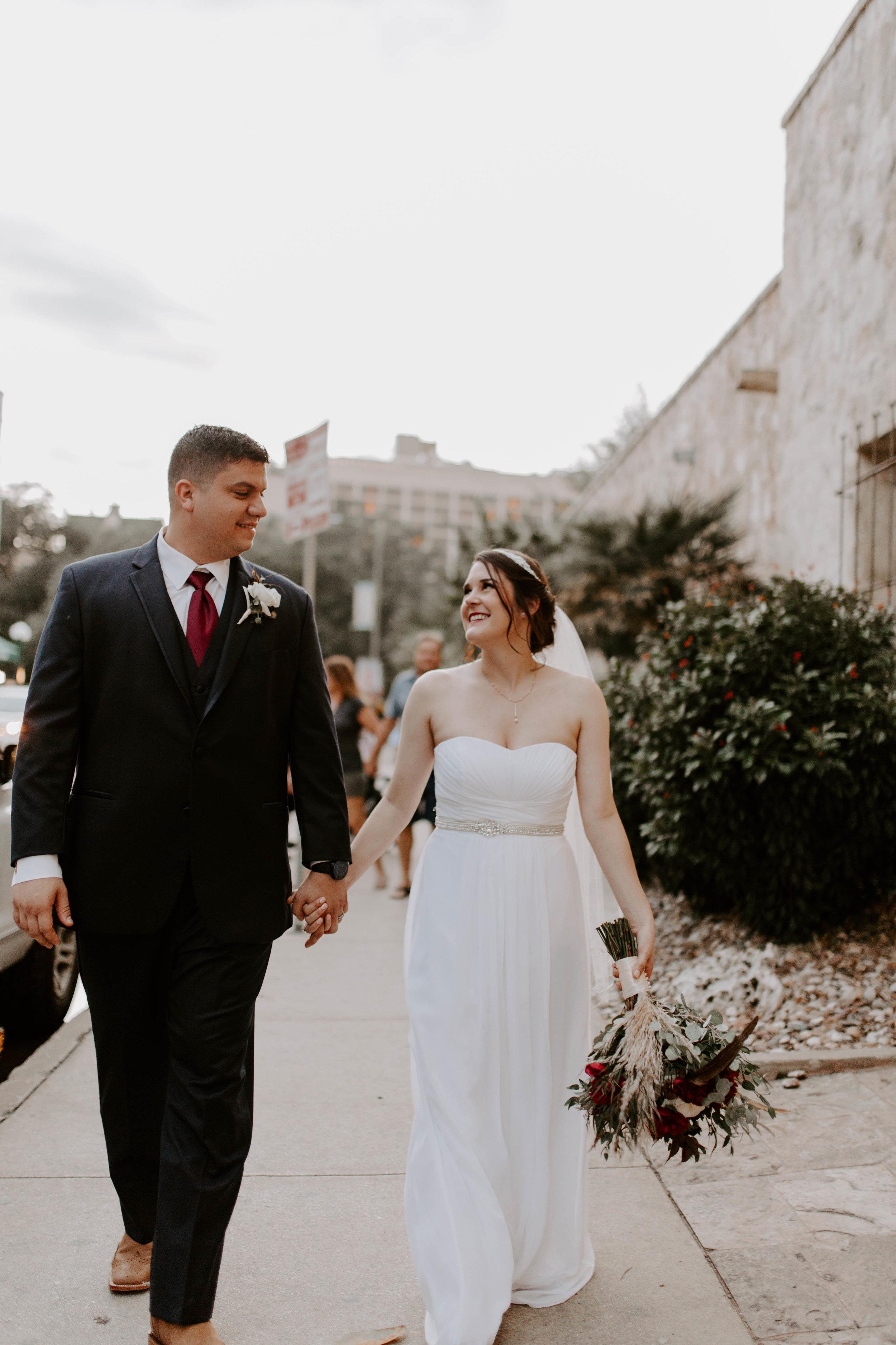 Savannah_Wedding_2018-149.jpg