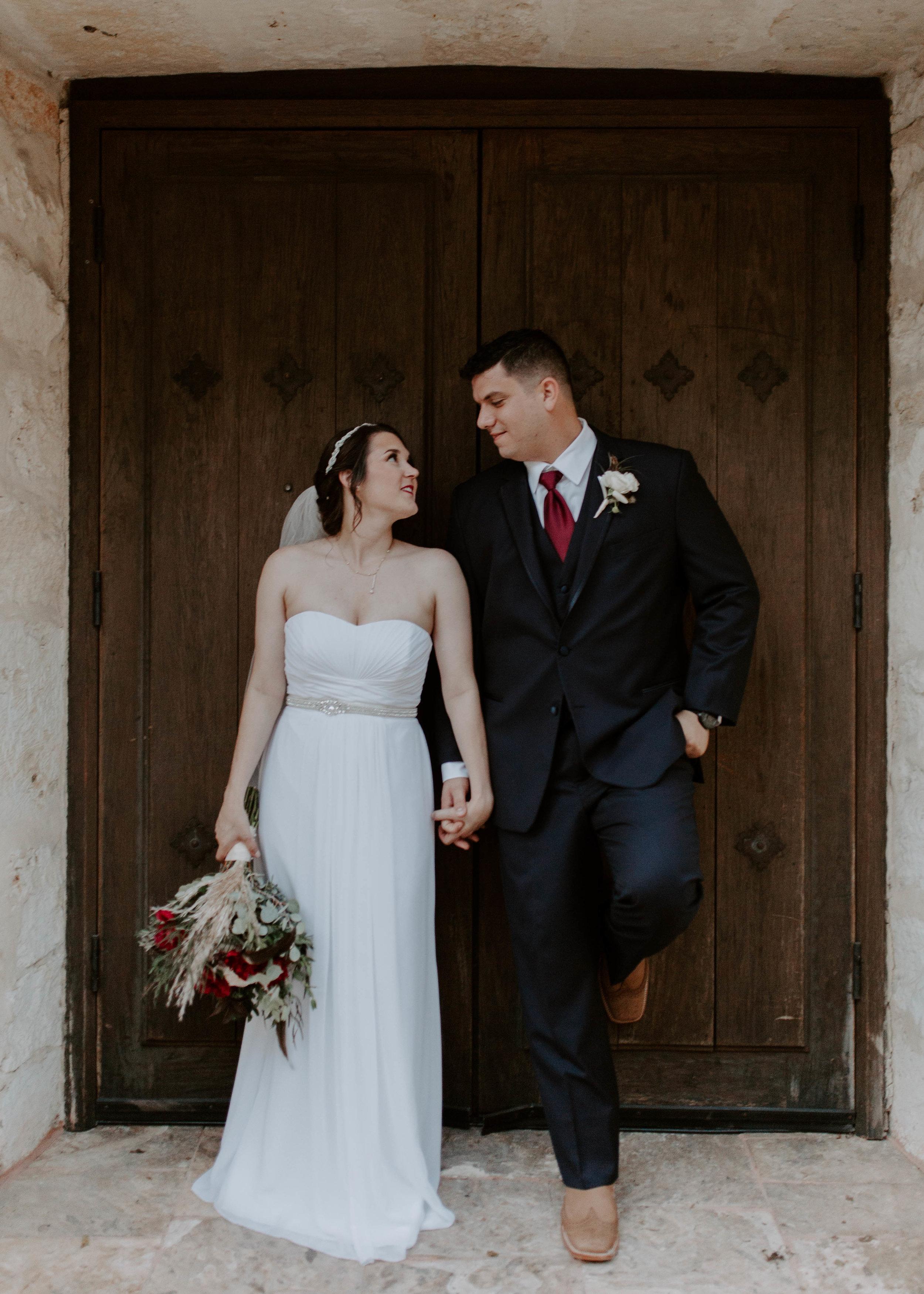 Savannah_Wedding_2018-152.jpg