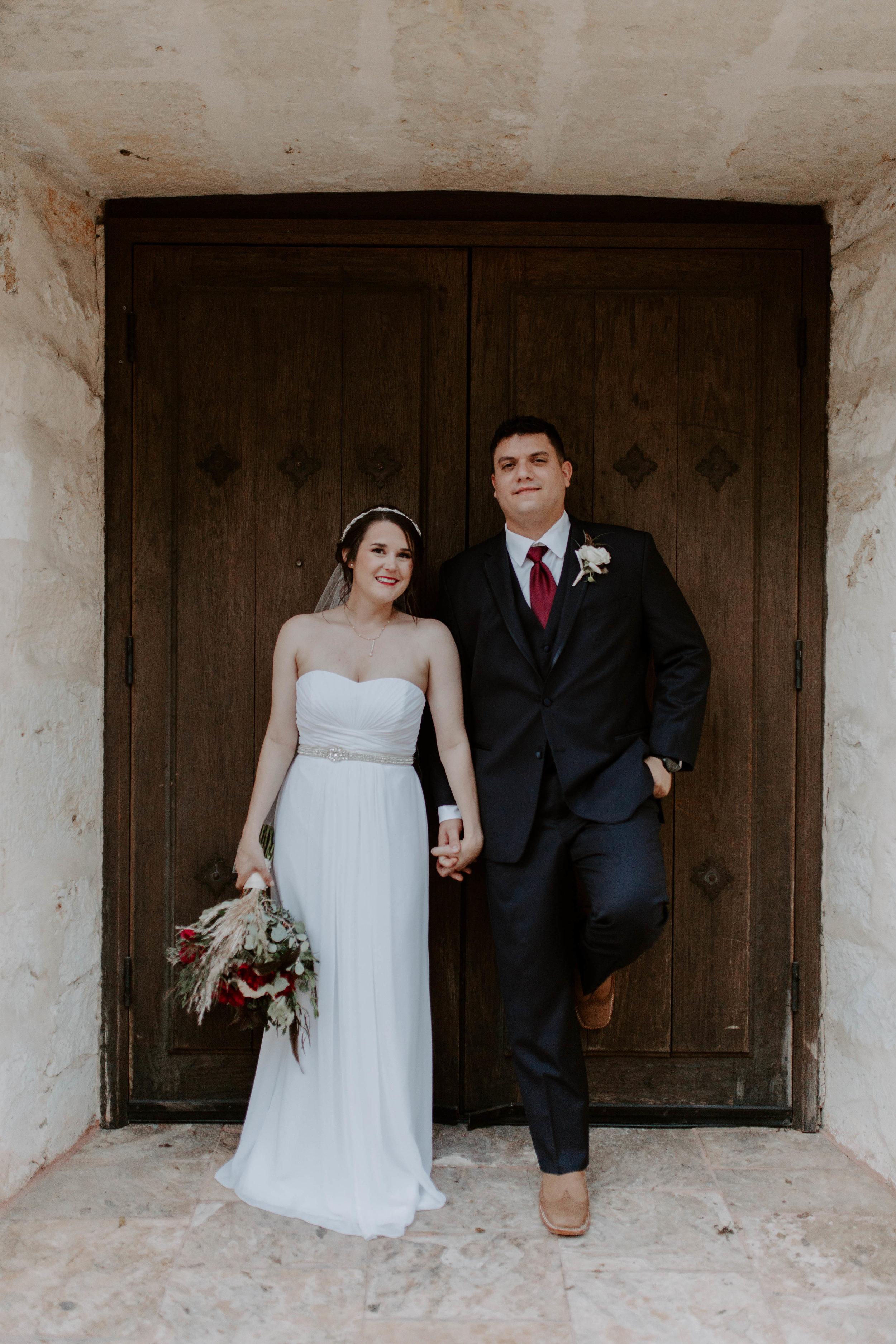 Savannah_Wedding_2018-151.jpg