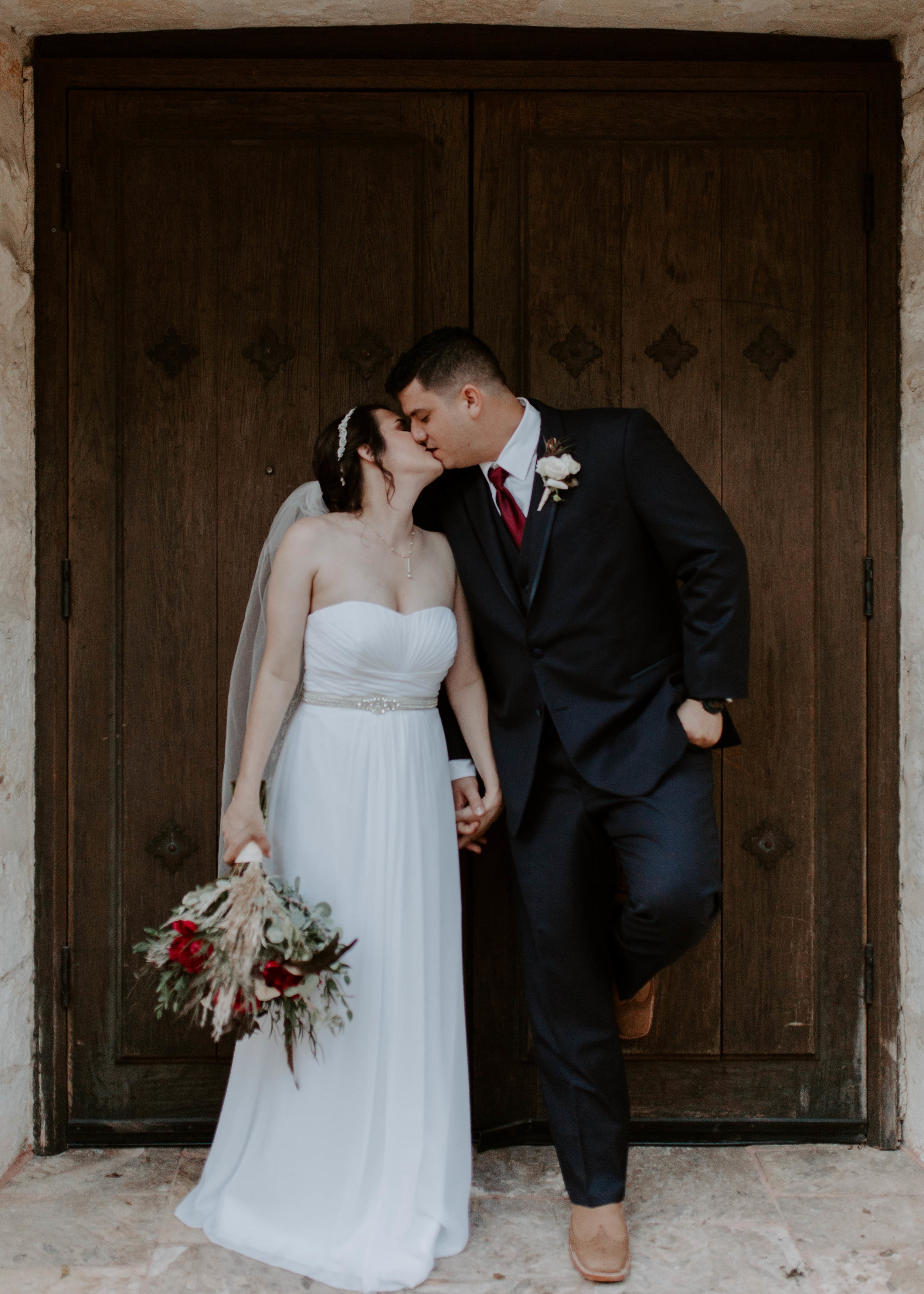 Savannah_Wedding_2018-153.jpg