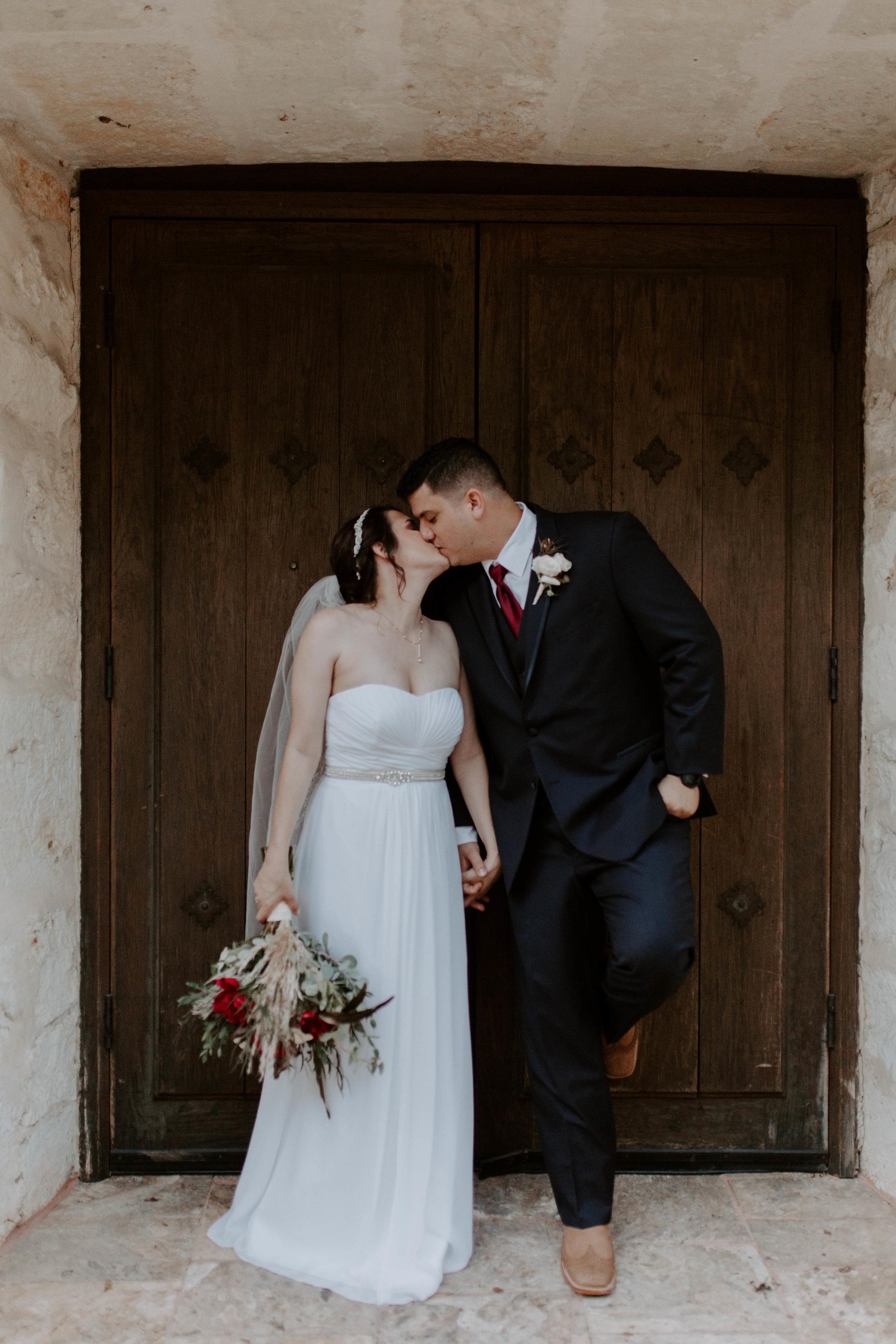 Savannah_Wedding_2018-154.jpg