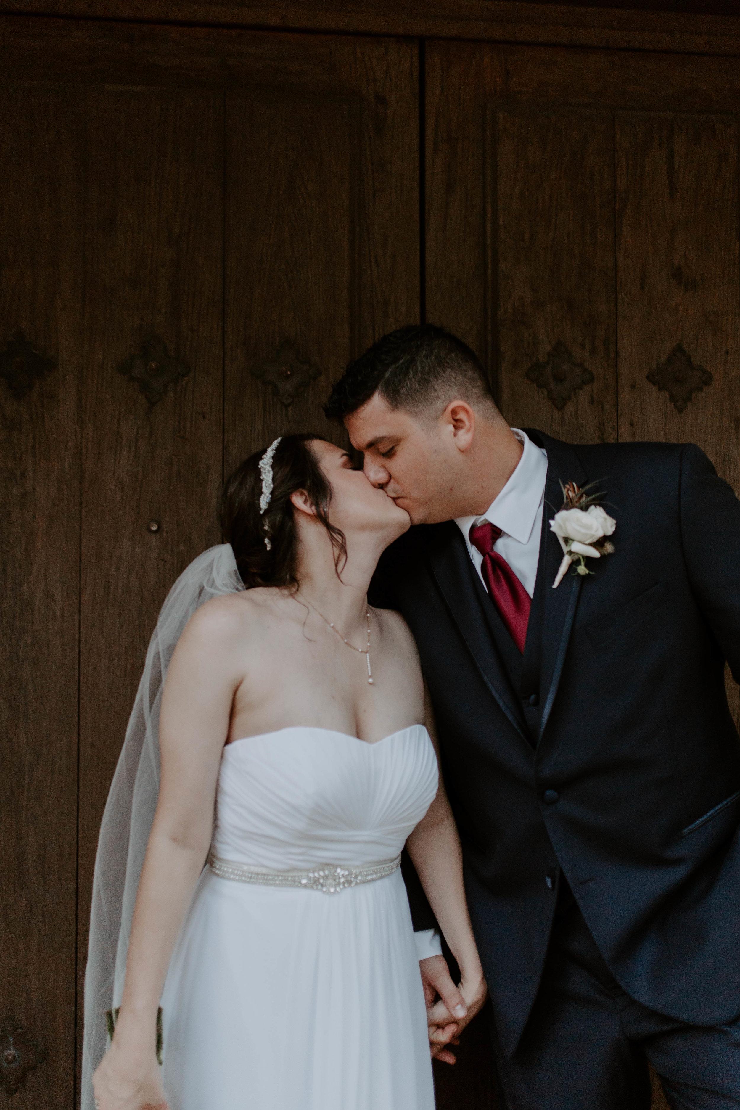 Savannah_Wedding_2018-155.jpg