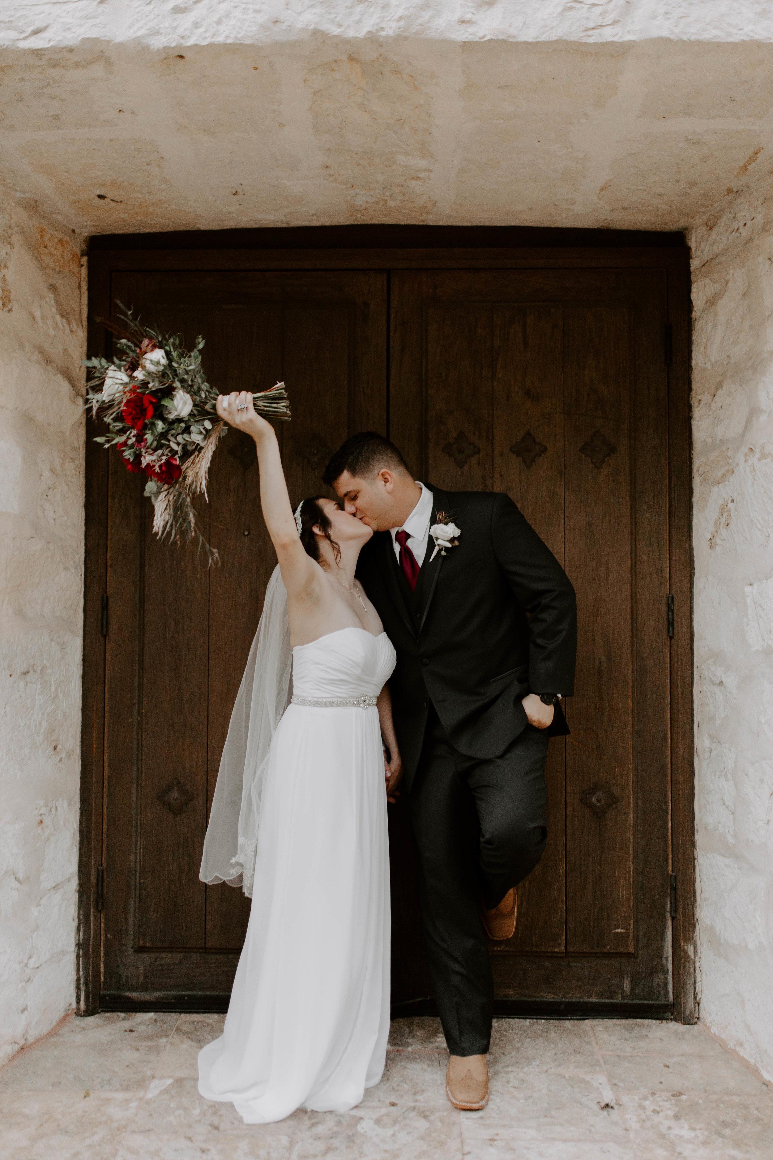 Savannah_Wedding_2018-156.jpg
