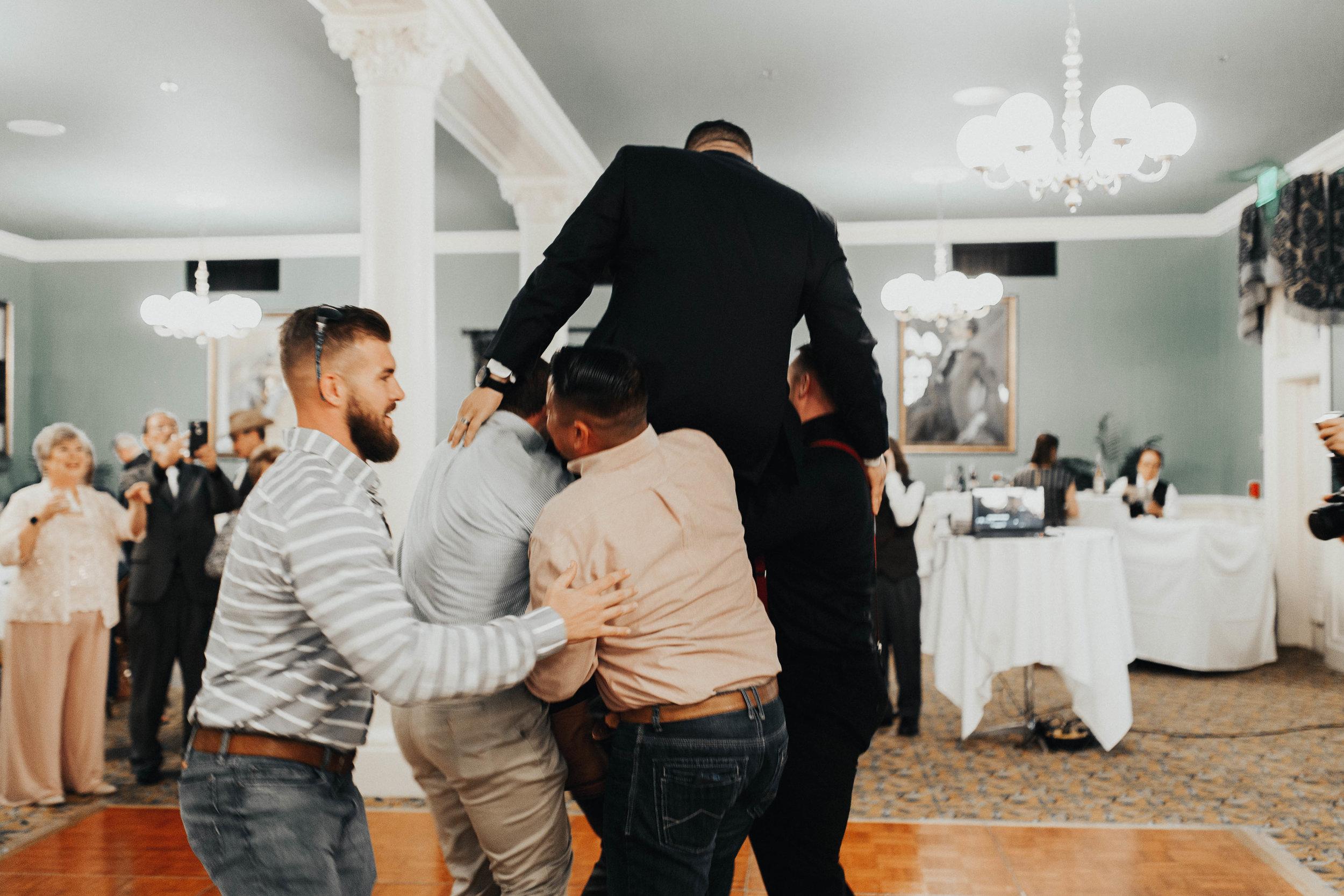 Savannah_Wedding_2018-281.jpg