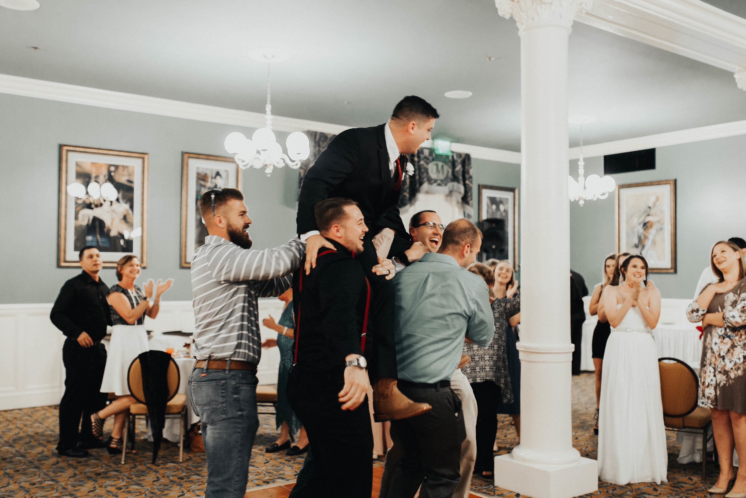 Savannah_Wedding_2018-283.jpg