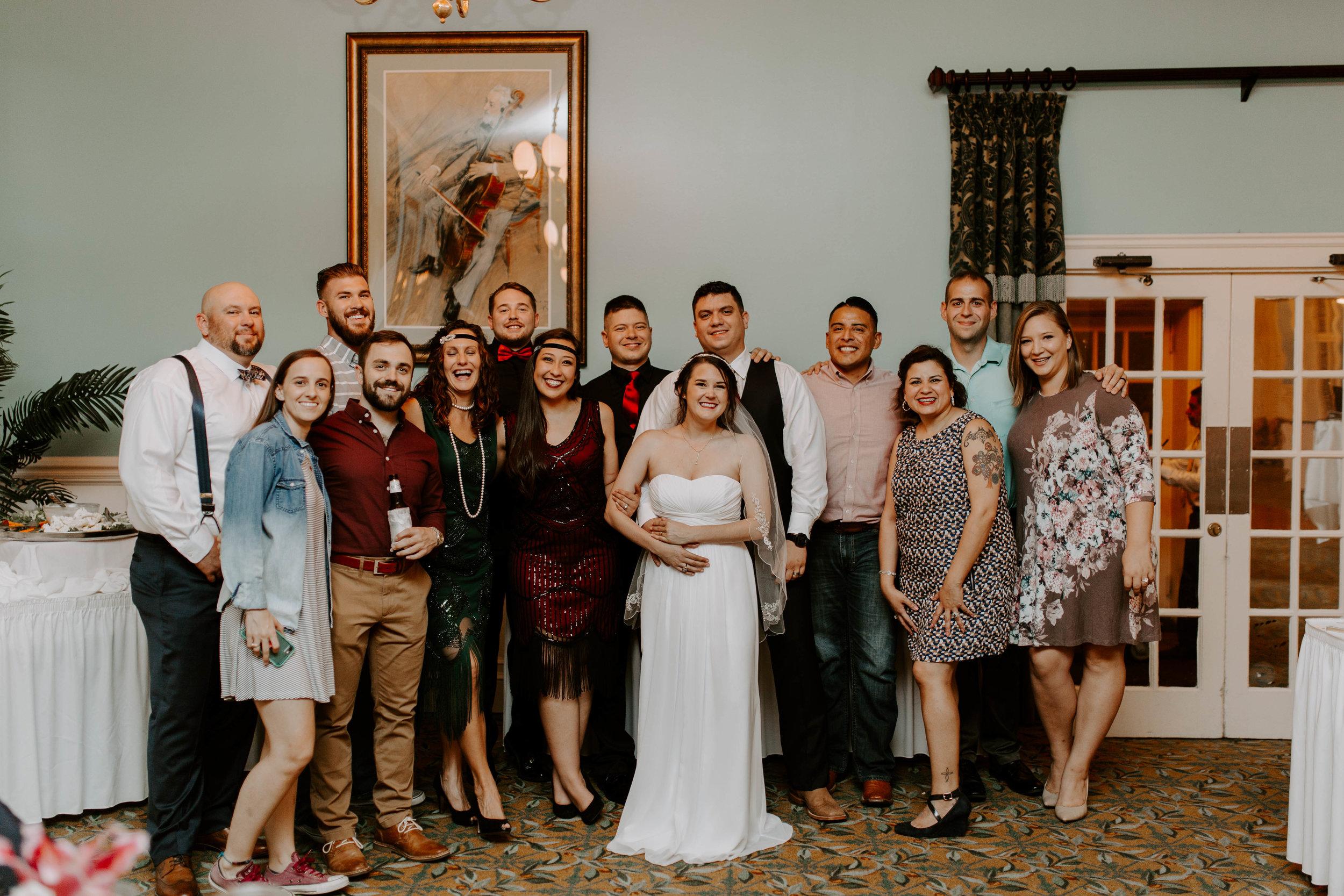 Savannah_Wedding_2018-159.jpg