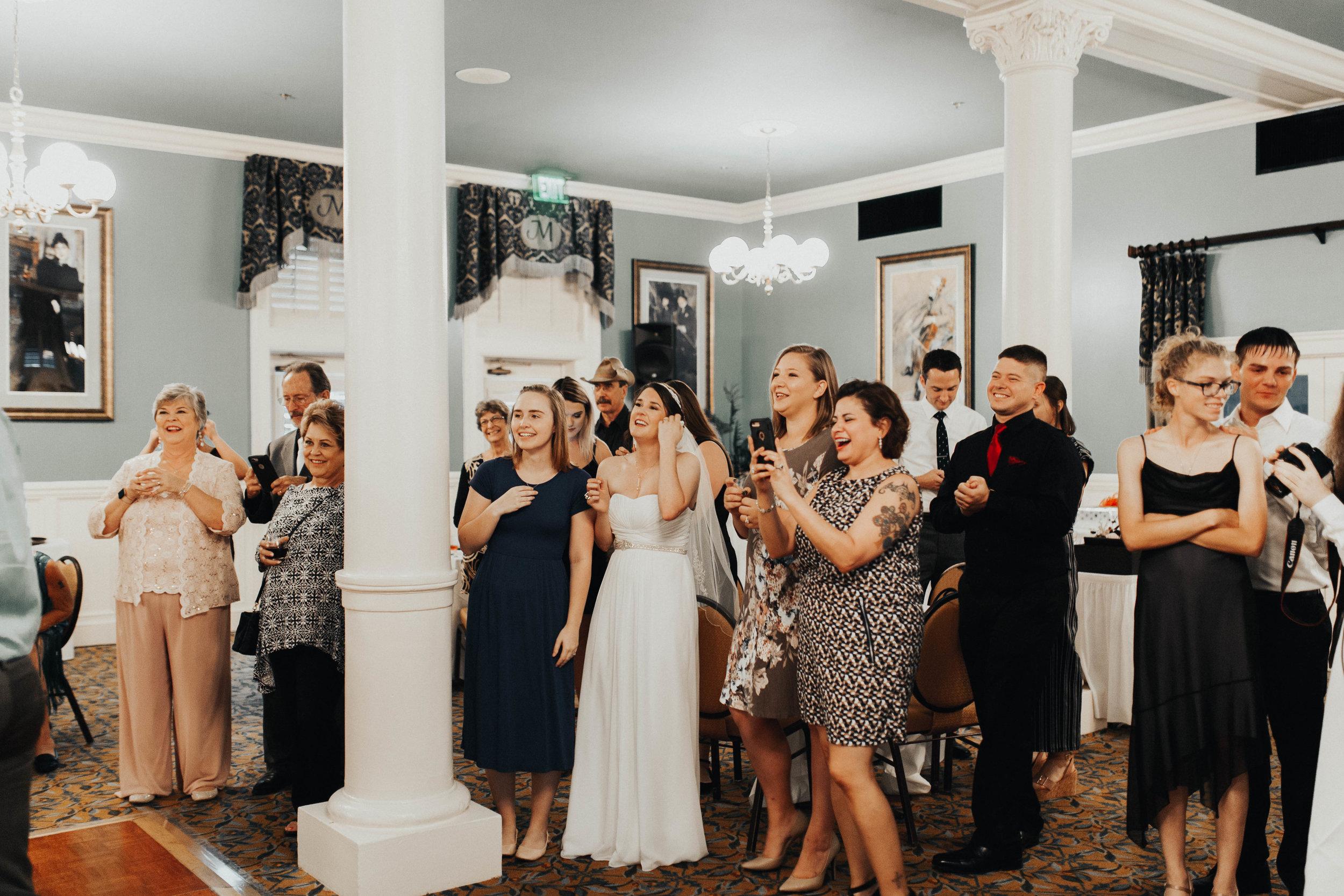 Savannah_Wedding_2018-284.jpg