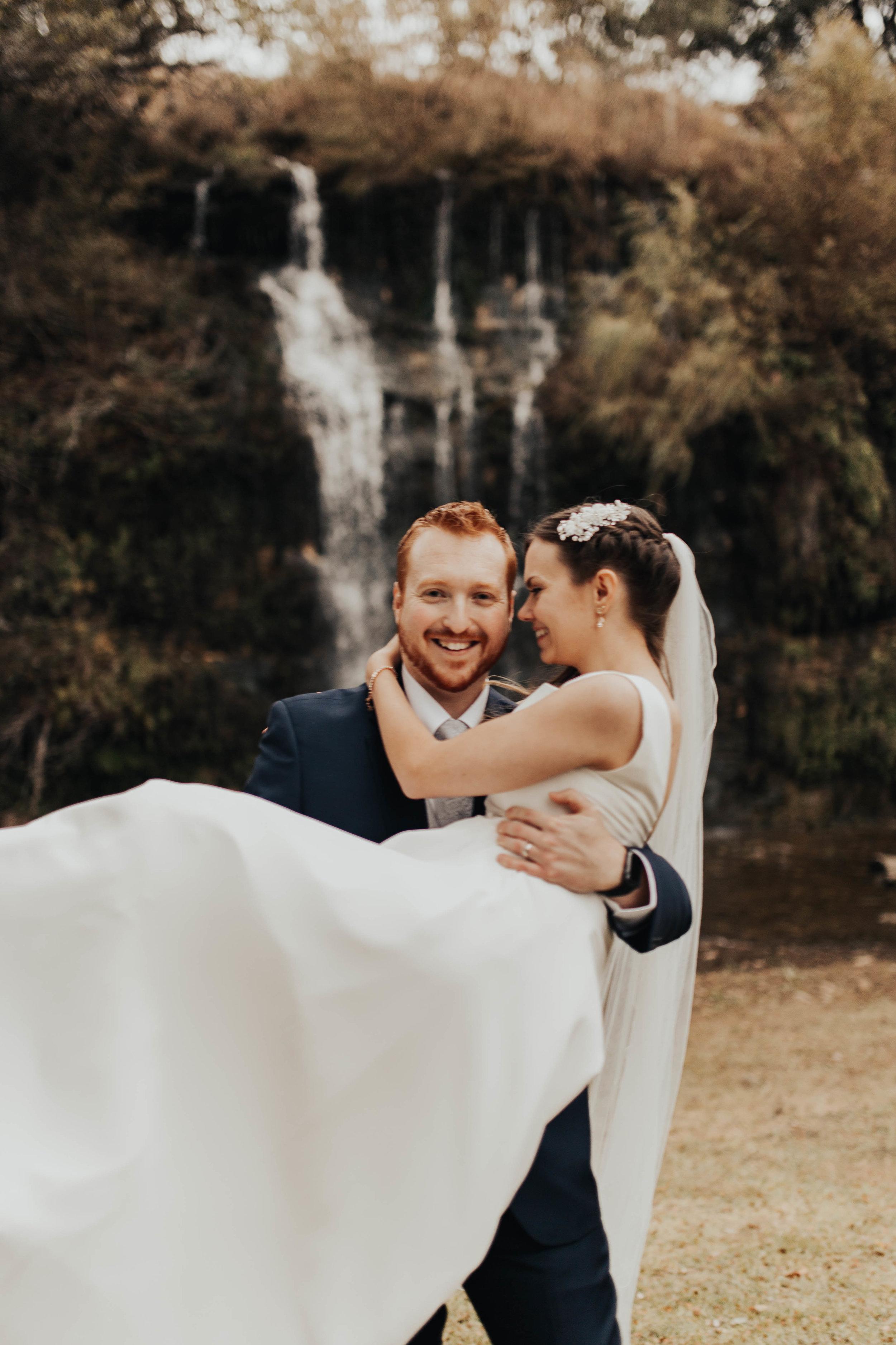 Brad_and_Karoline_Wedding-261.jpg