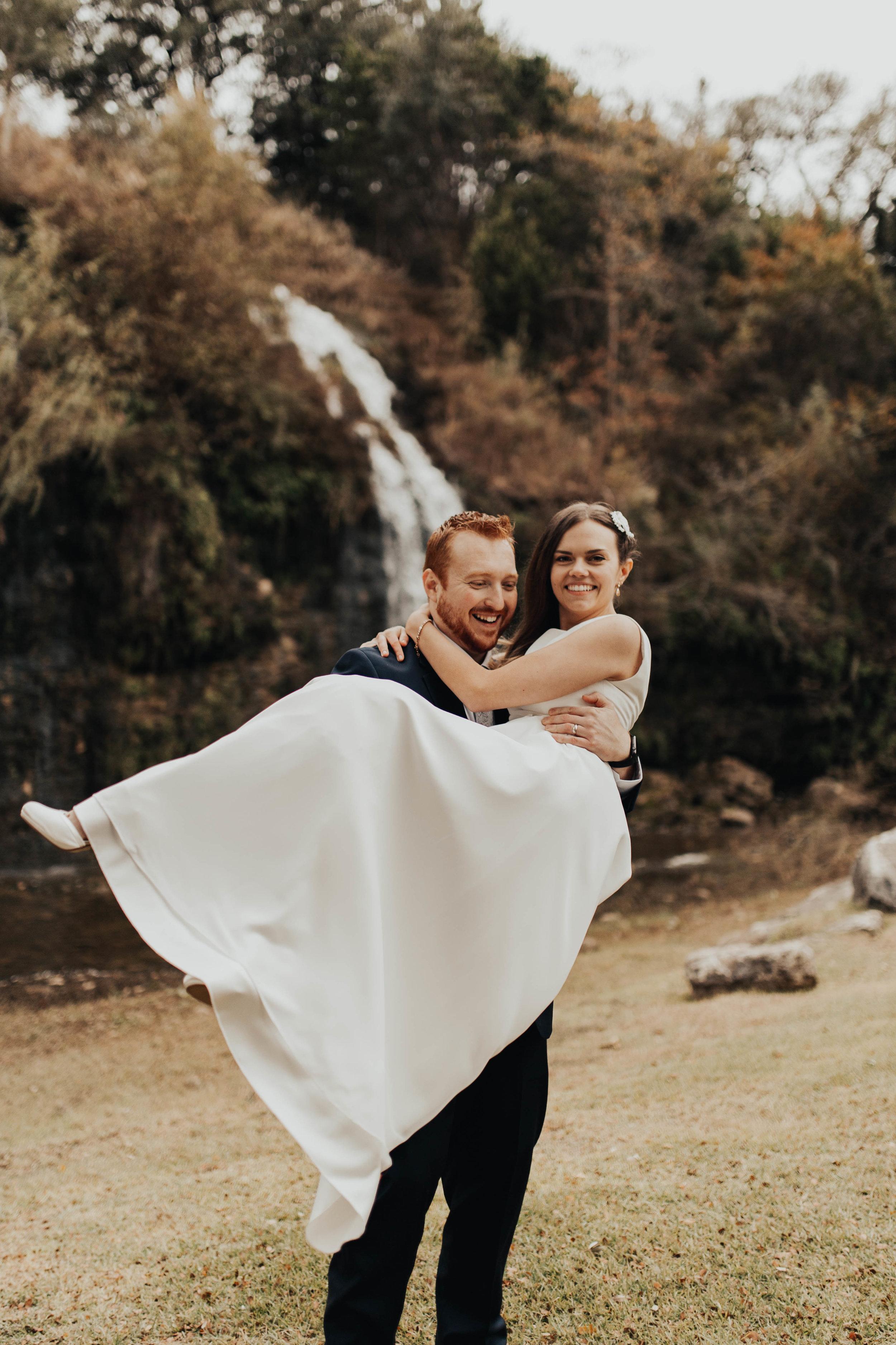 Brad_and_Karoline_Wedding-260.jpg