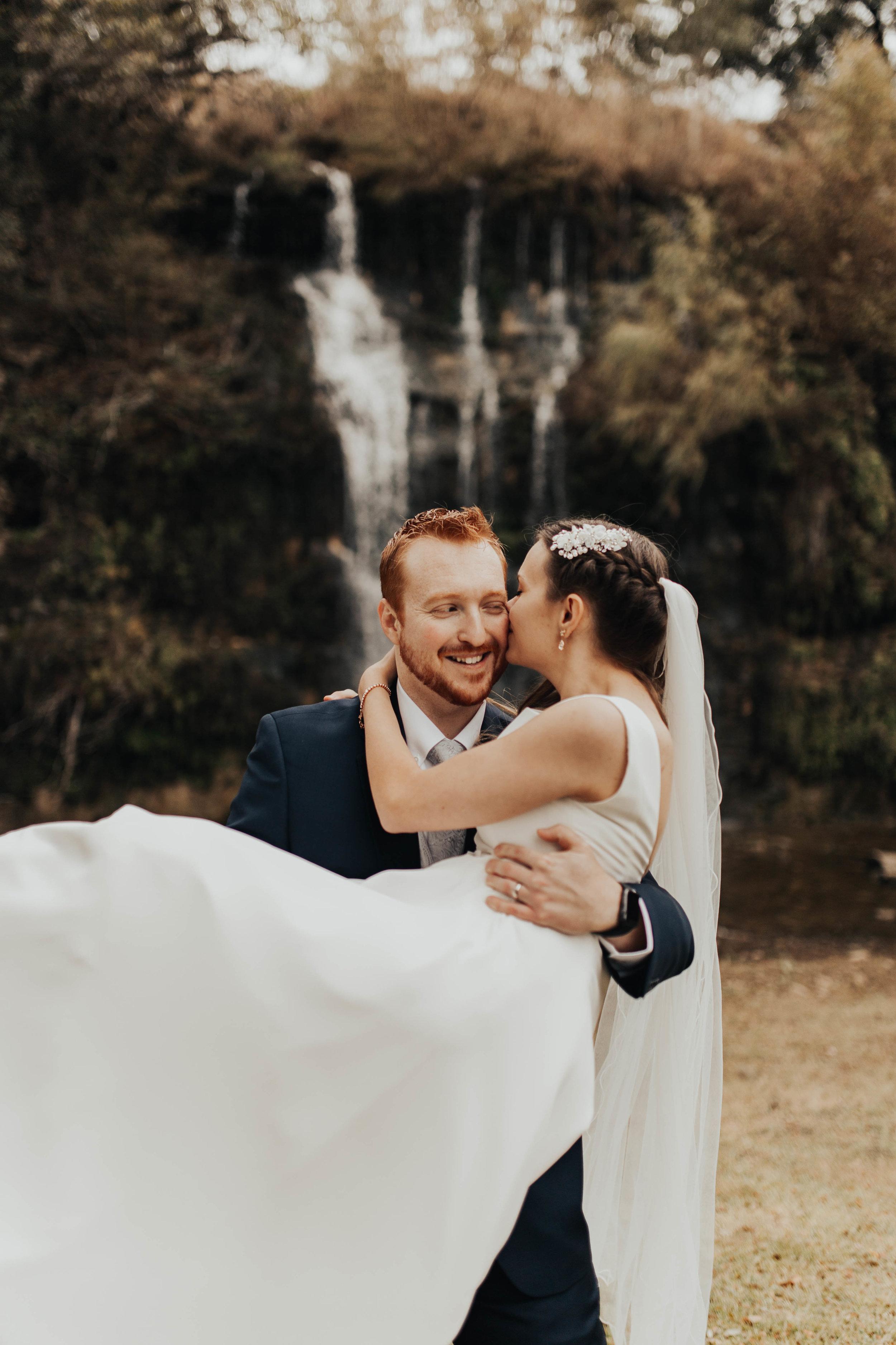 Brad_and_Karoline_Wedding-262.jpg