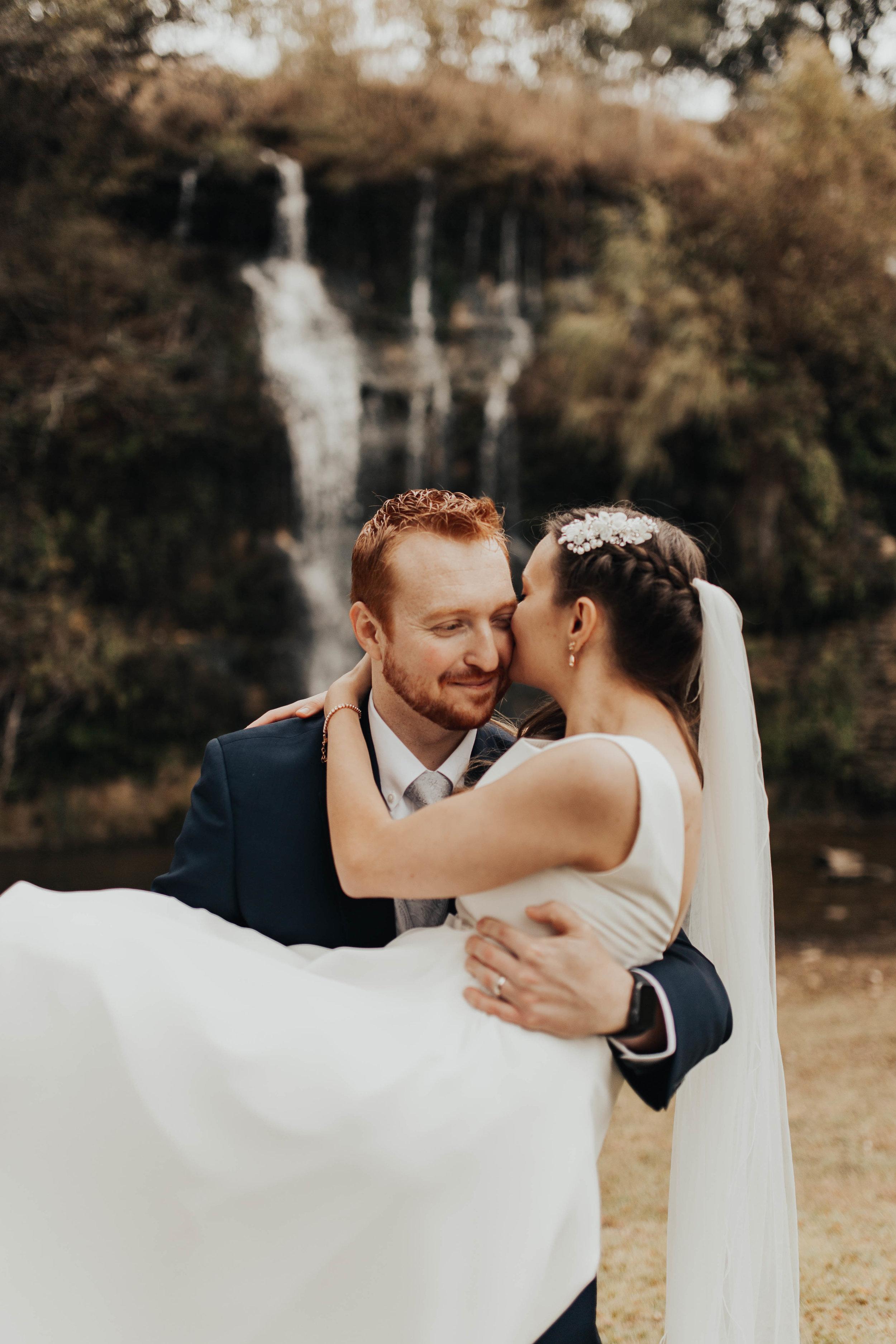Brad_and_Karoline_Wedding-263.jpg