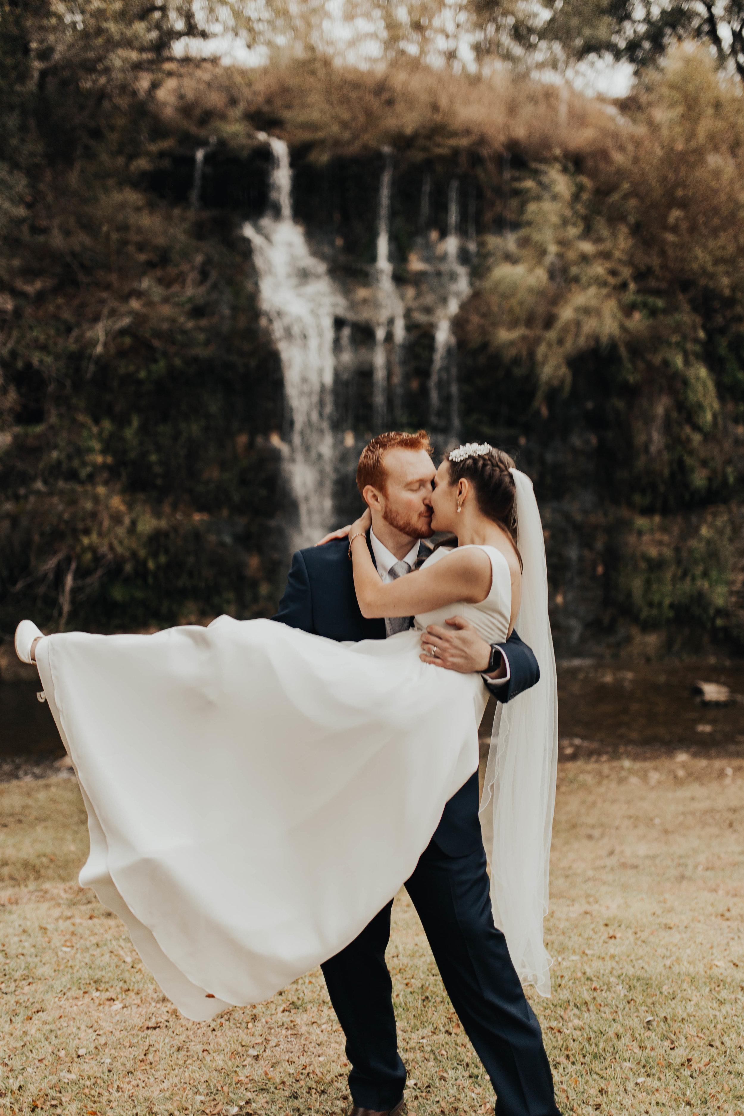 Brad_and_Karoline_Wedding-265.jpg