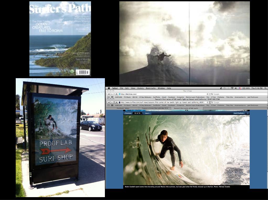 Print, Surfline, Bustop .png