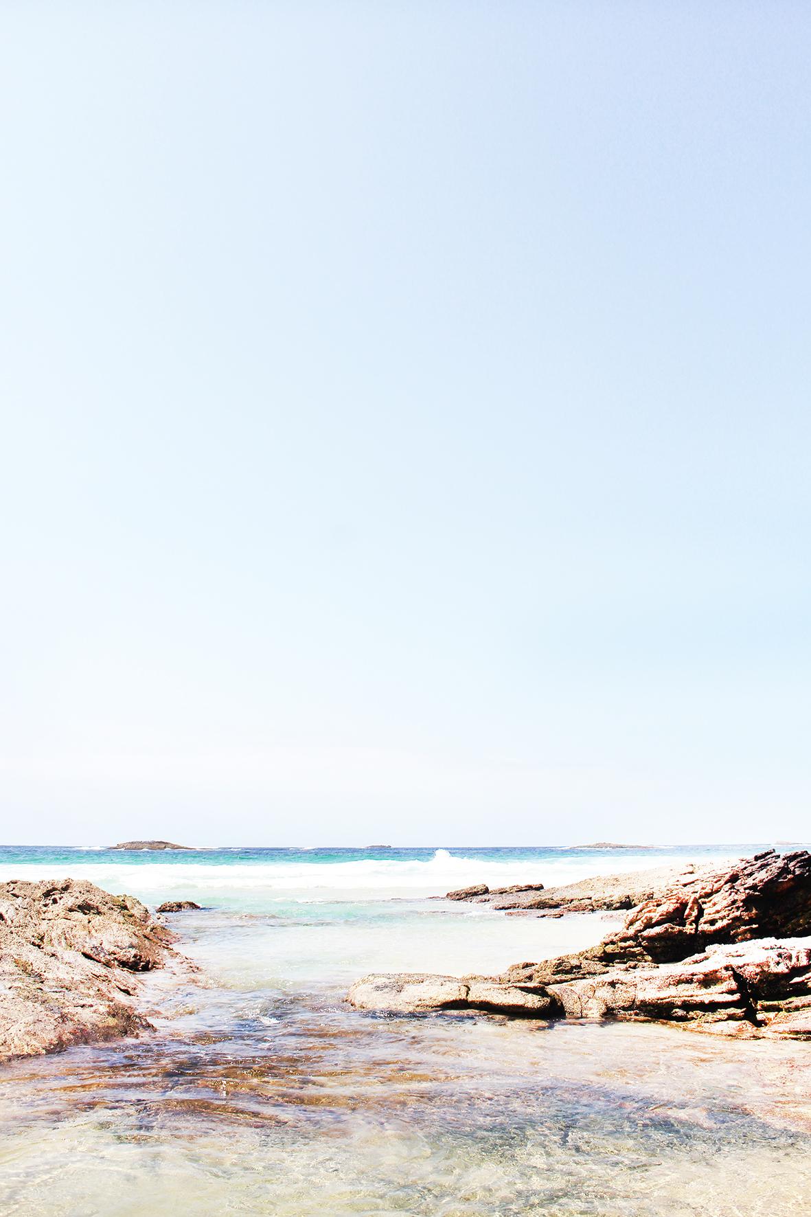 Waveless Calm_portrait_WEB.jpg