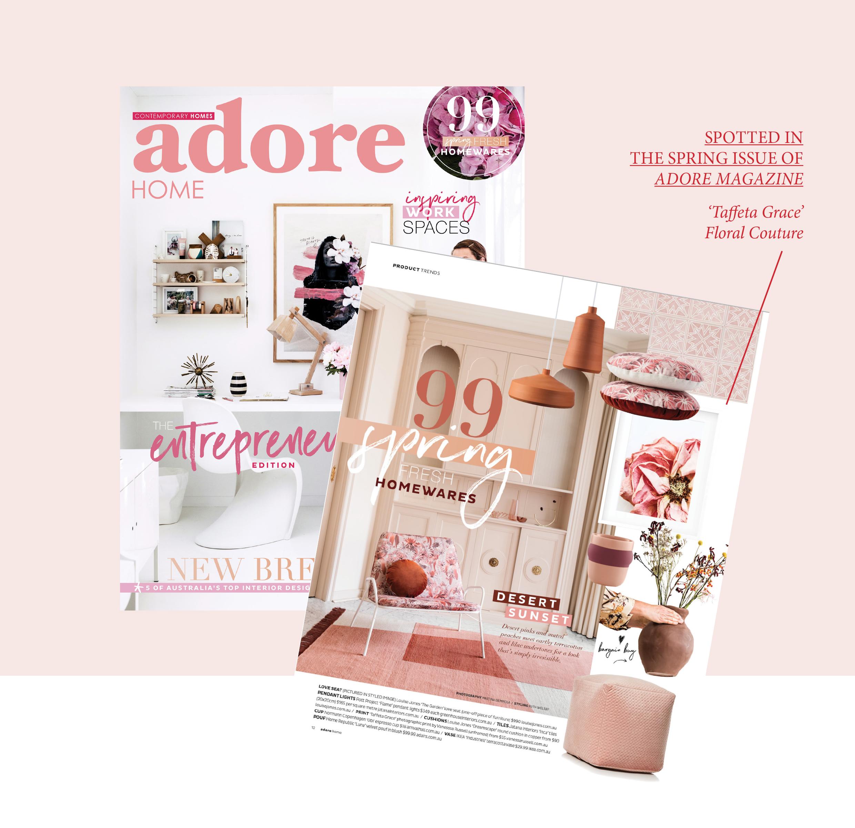 adore_magazine_spring_2018_taffeta grace.jpg