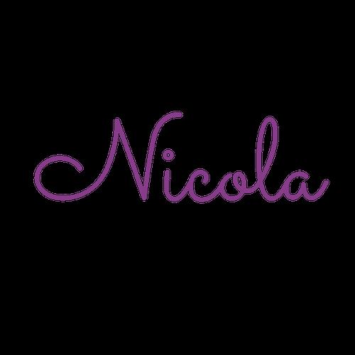 Copy of by Nicola Allen.png