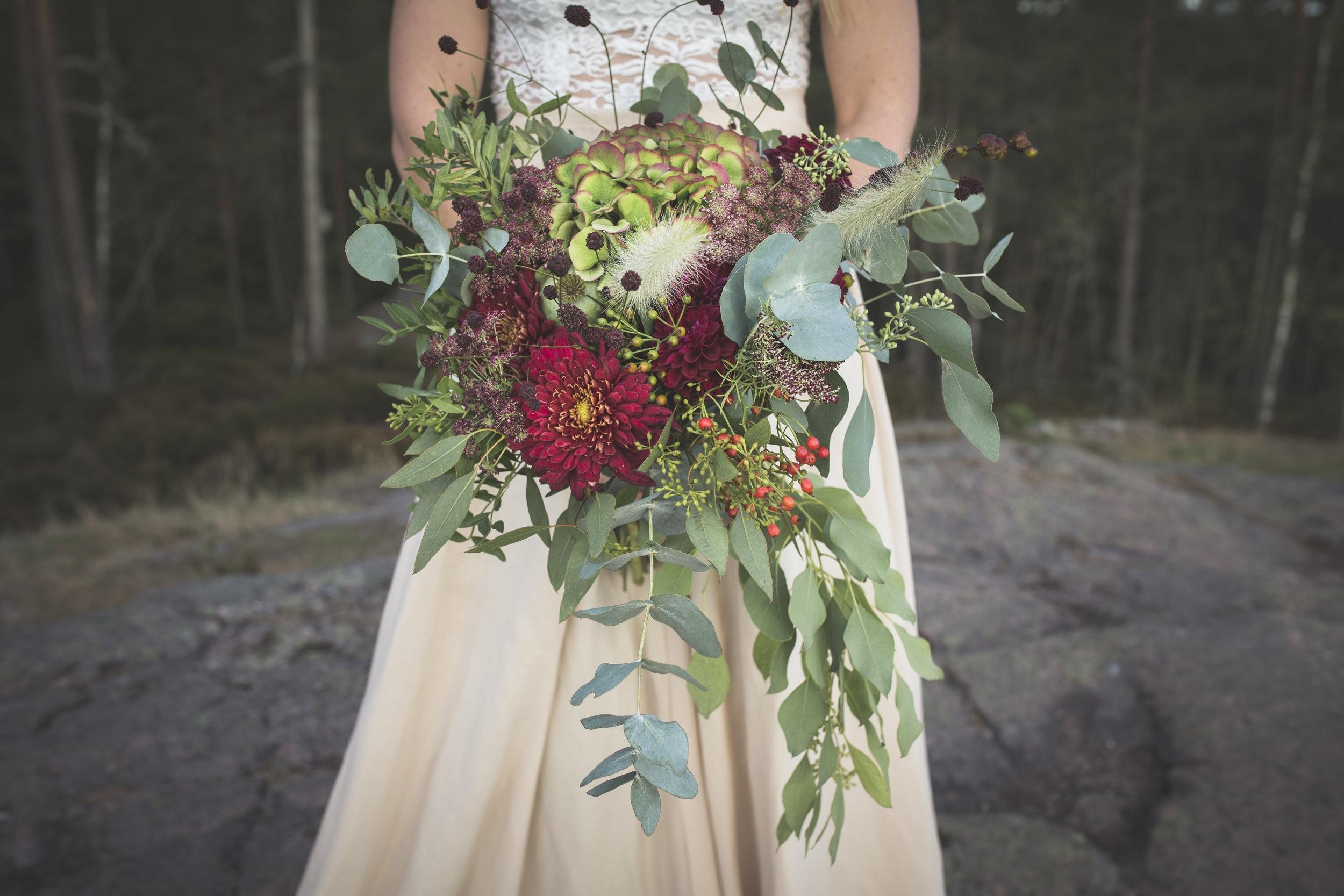 Bröllopsbukett skogen.jpg