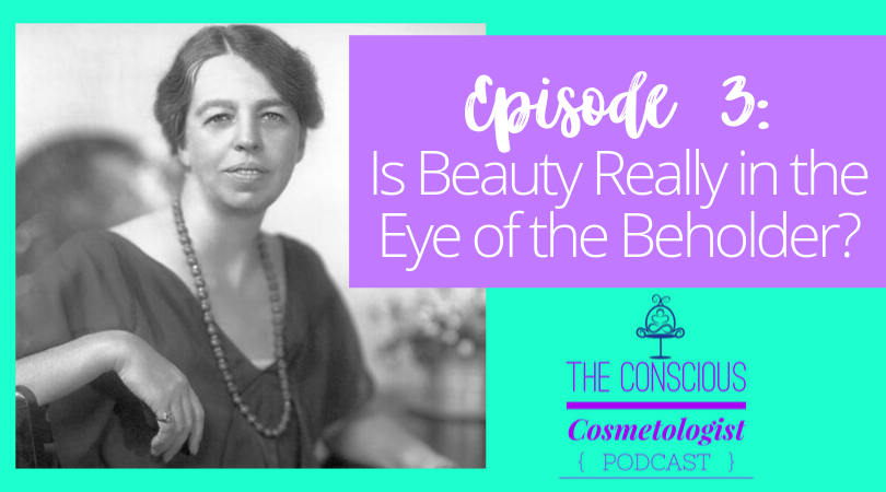 Episode 3_ Is Beauty Really in the Eye of the Beholder_ (2).png