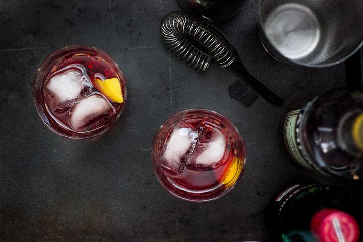 2014-08-28-1794-cocktail-overhead-2-drinks.jpeg