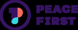 PeaceFirst_logo_horizontal_fullcolor.png
