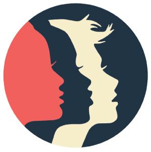 Women's March logo.jpg