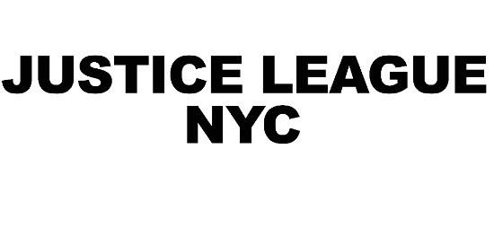 Justice League Logo.jpg