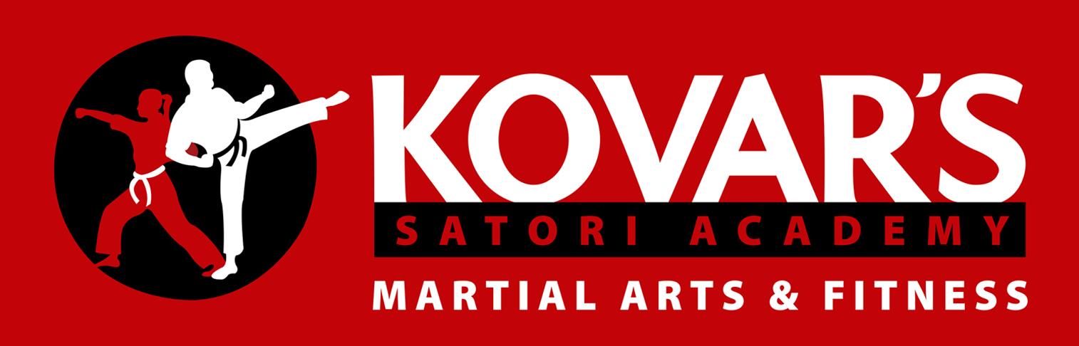 Kovars-logo.jpg