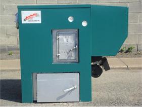 hot-water-boiler.jpg