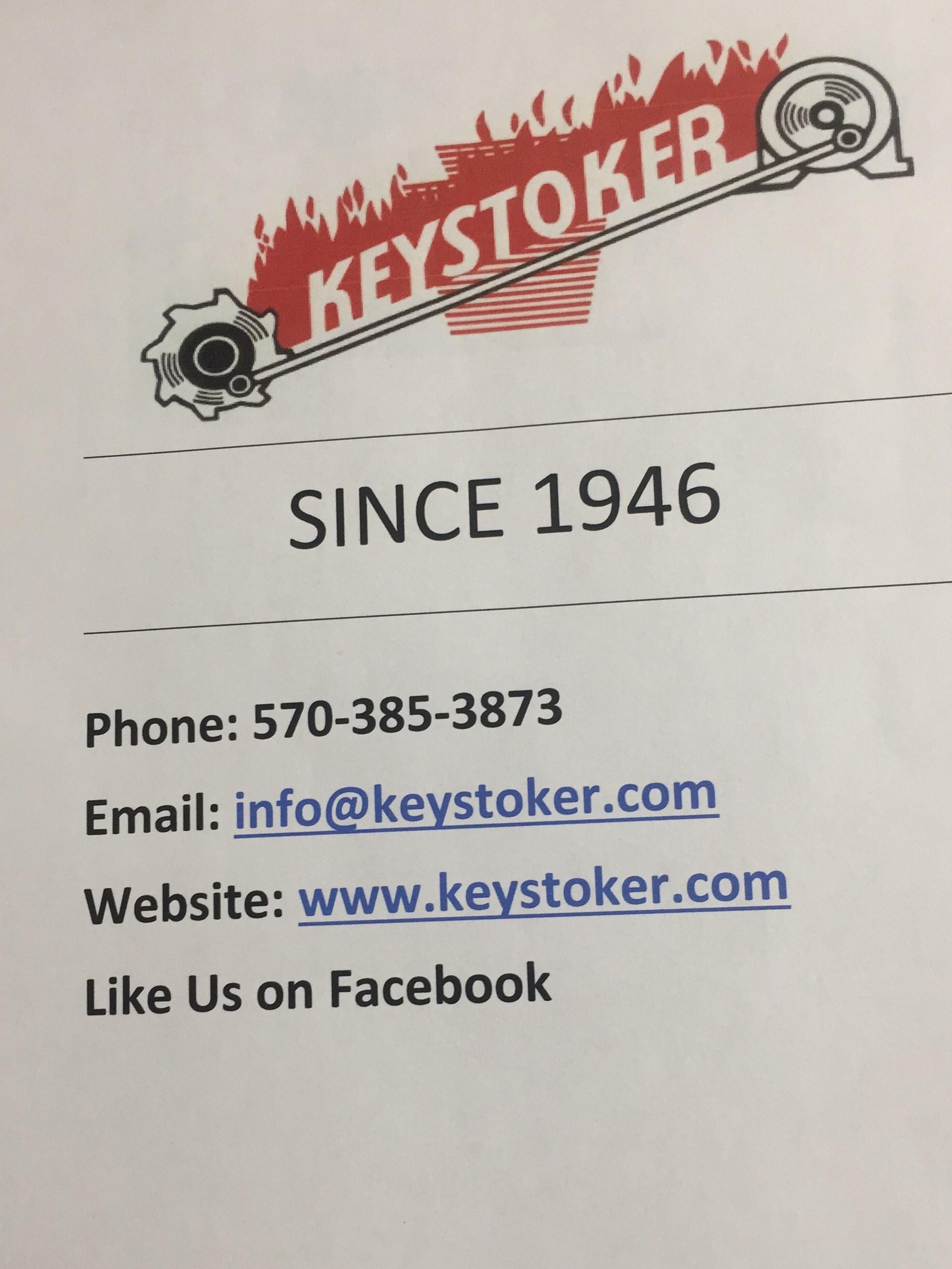 keystoker info.jpg