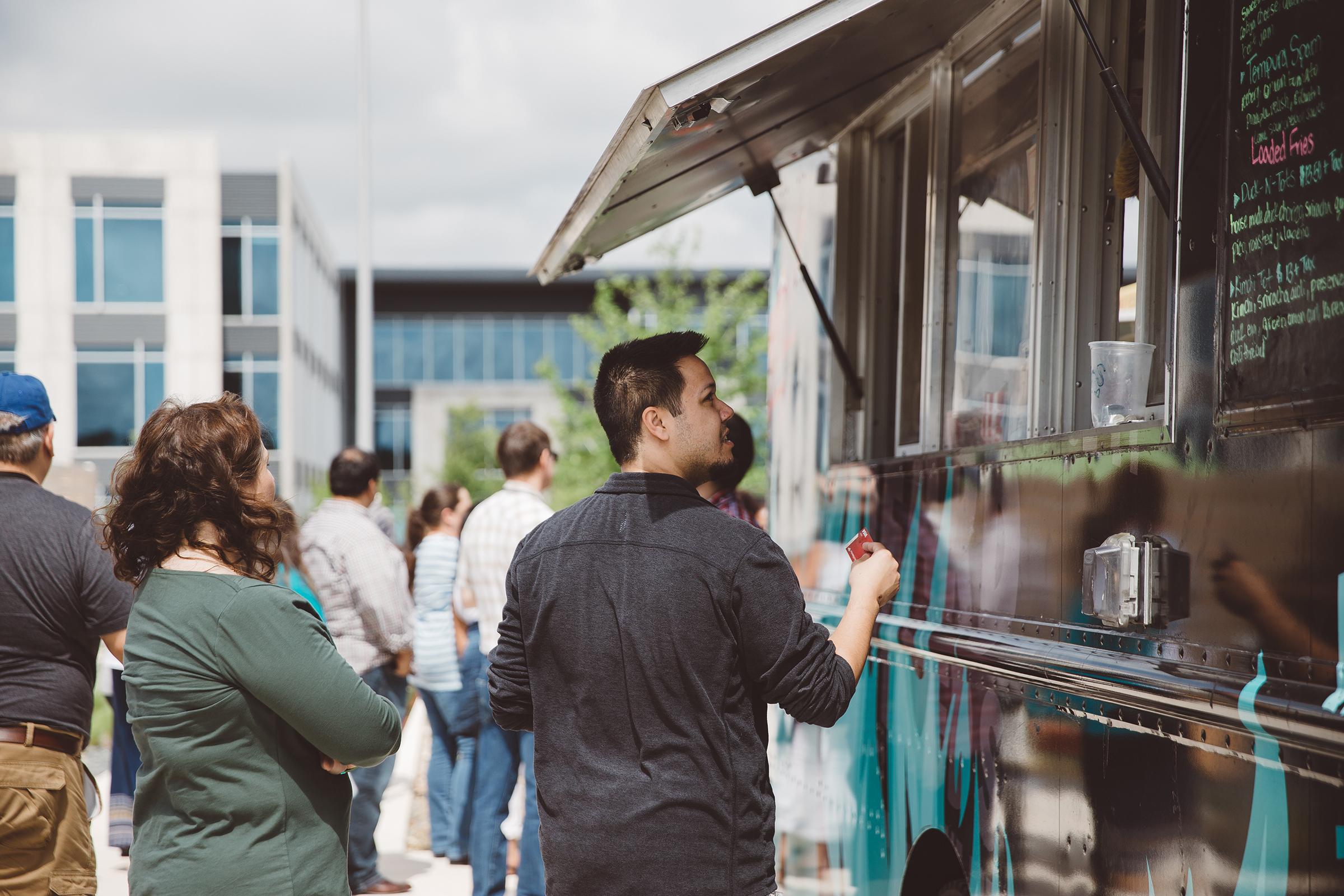 food truck img 1.jpg