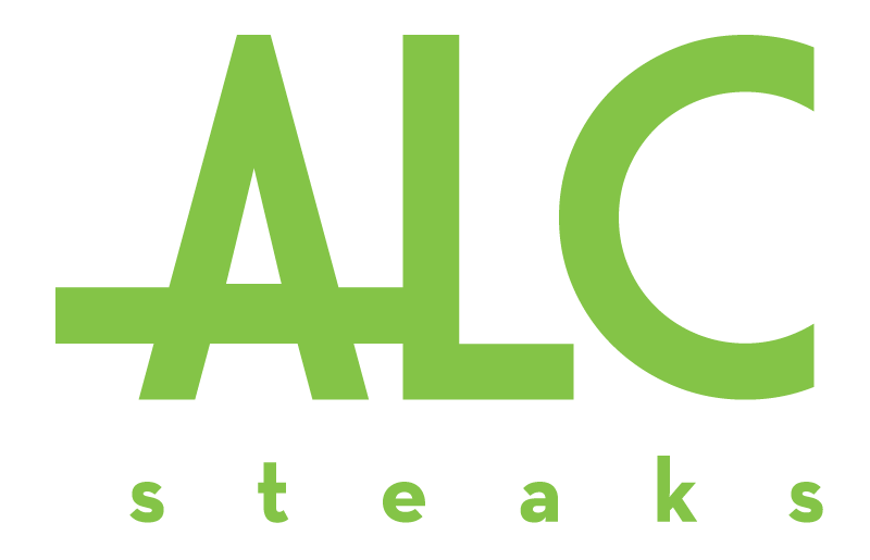 ALC Steaks.png
