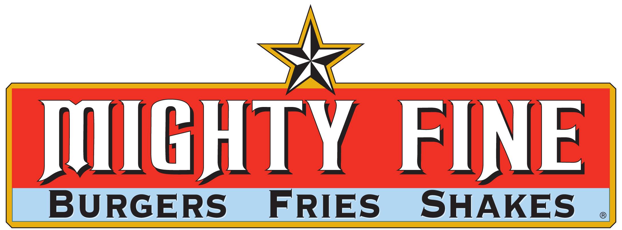 Mighty Fine Burgers.jpg