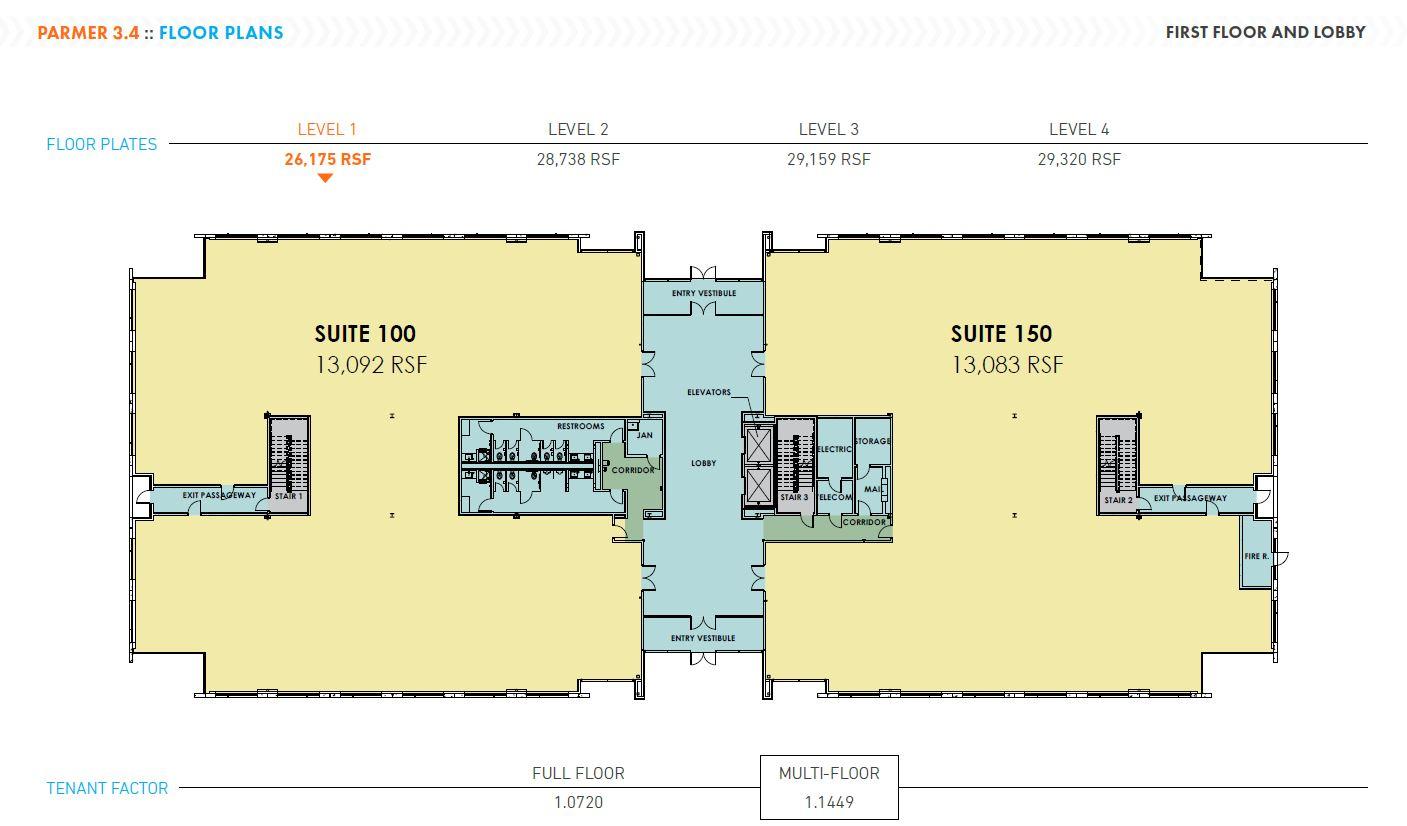 Parmer 3.4_First Floor and Lobby.JPG