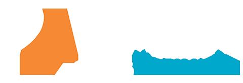 Parmer Austin Logo_white_web.png