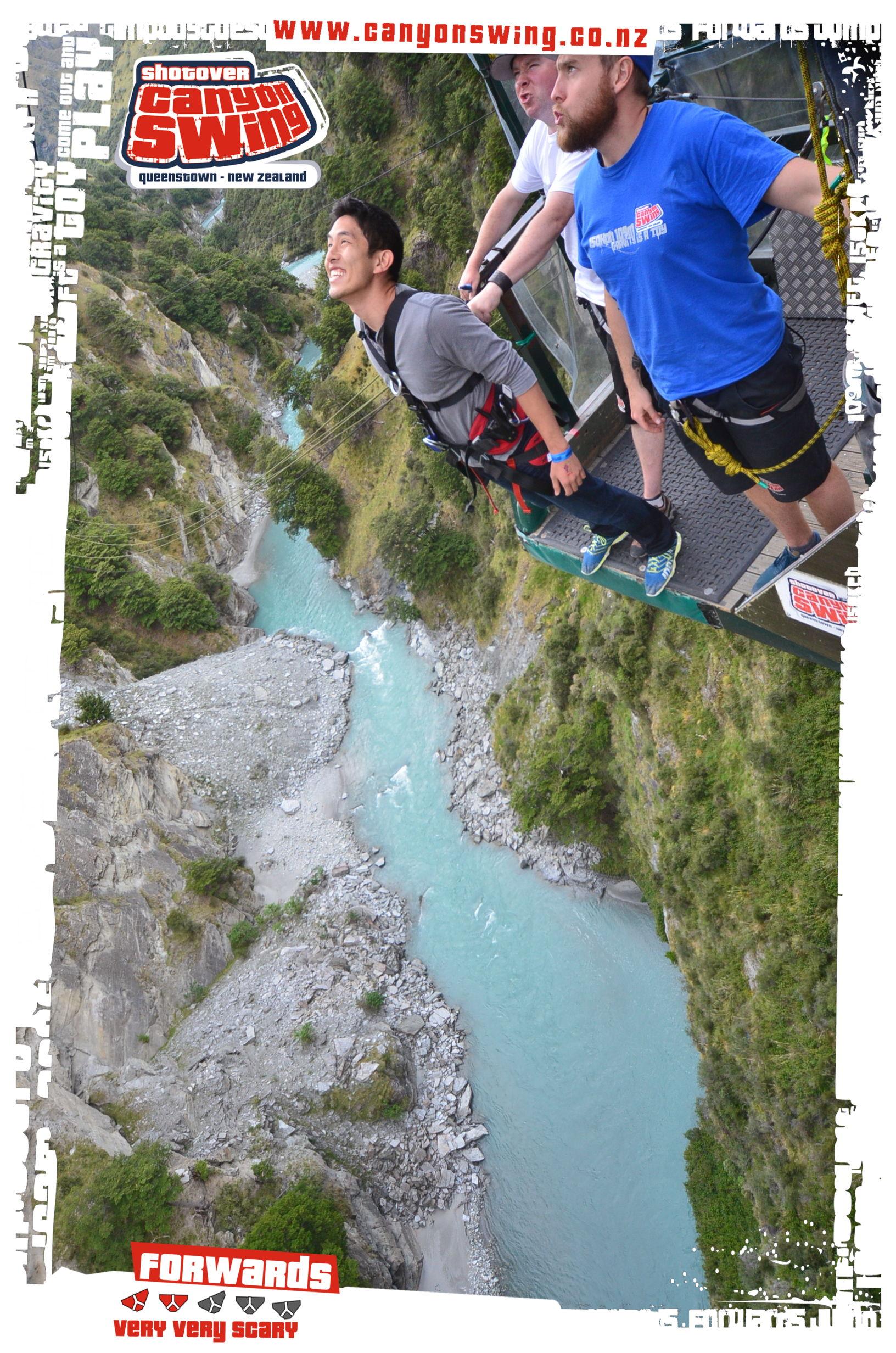 Swing 05 - Photo 01.jpg