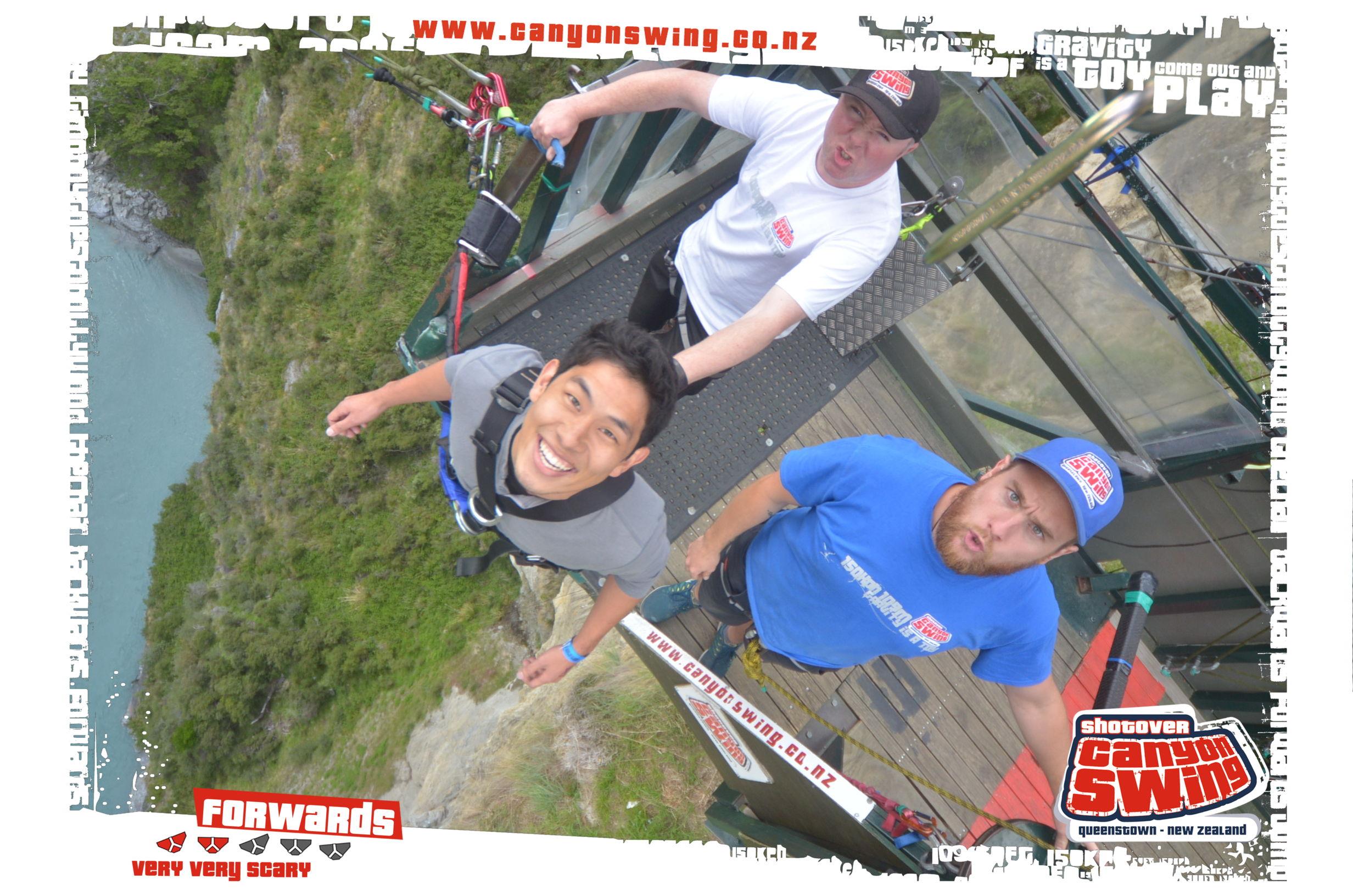 Swing 05 - Photo 03.jpg