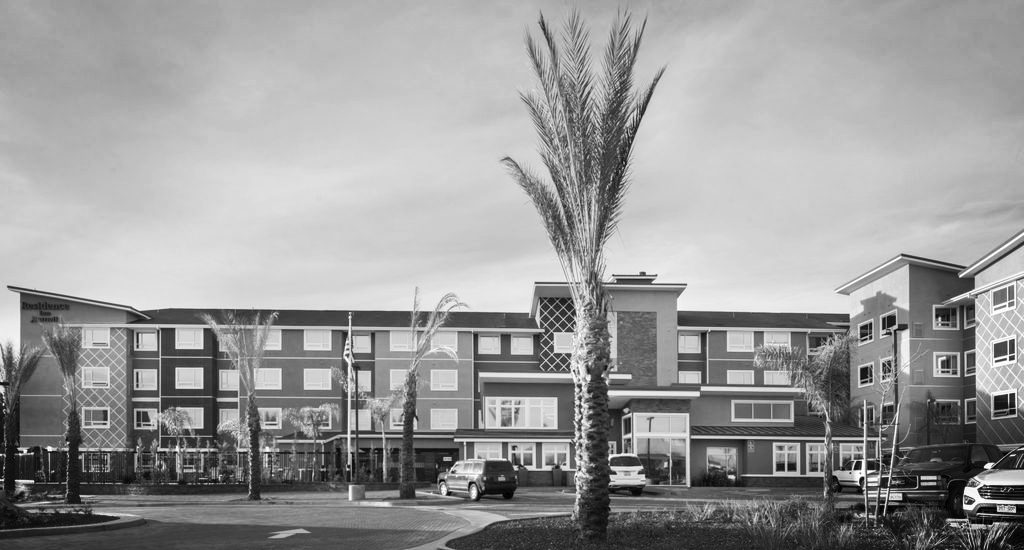 Residence Inn - Murrieta, CAWe have booked a block of rooms here.  Please call the hotel directly at 951-698-6300 to reserve a room. To get the group rate, you must reserve by 4/14/18, and all Saturday night stays require a two-night reservation.  Available rooms range from studios to 2-bedroom suites.  All rooms have kitchens, complimentary breakfast, and free Internet.  The hotel is pet friendly and there is a pool and fitness center on-site.