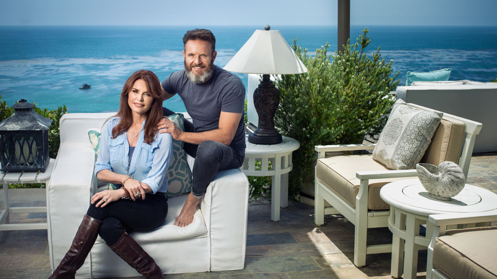 Jesus Christ, Superhero - How Survivor creator Mark Burnett is turning bible stories into blockbusters—and perhaps soon, billions (Forbes, June 2014).
