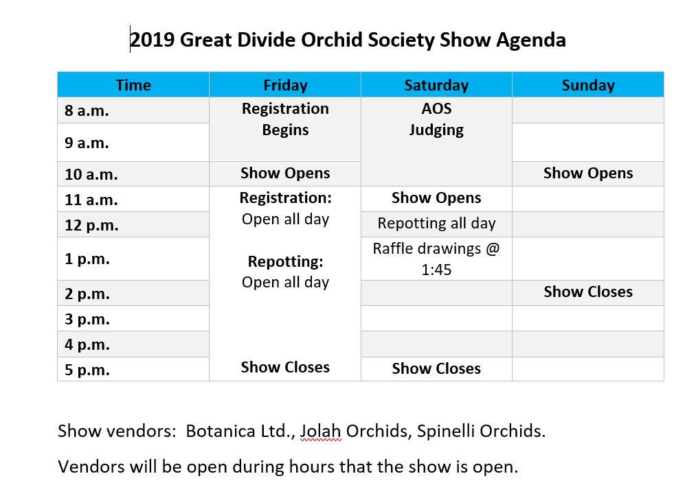 Show_agenda.JPG