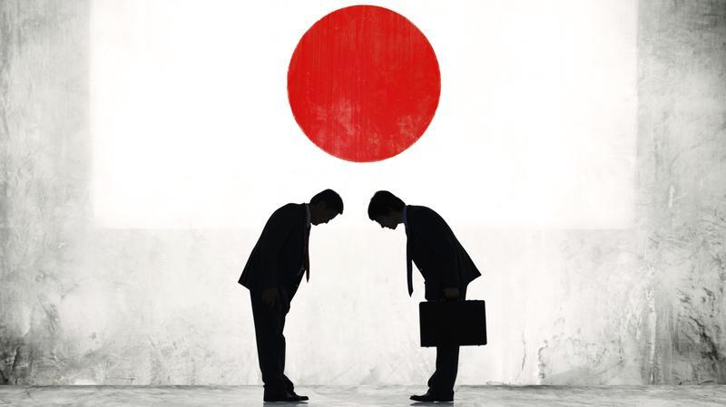 boosting-odds-for-japan-ma-220x207.jpg