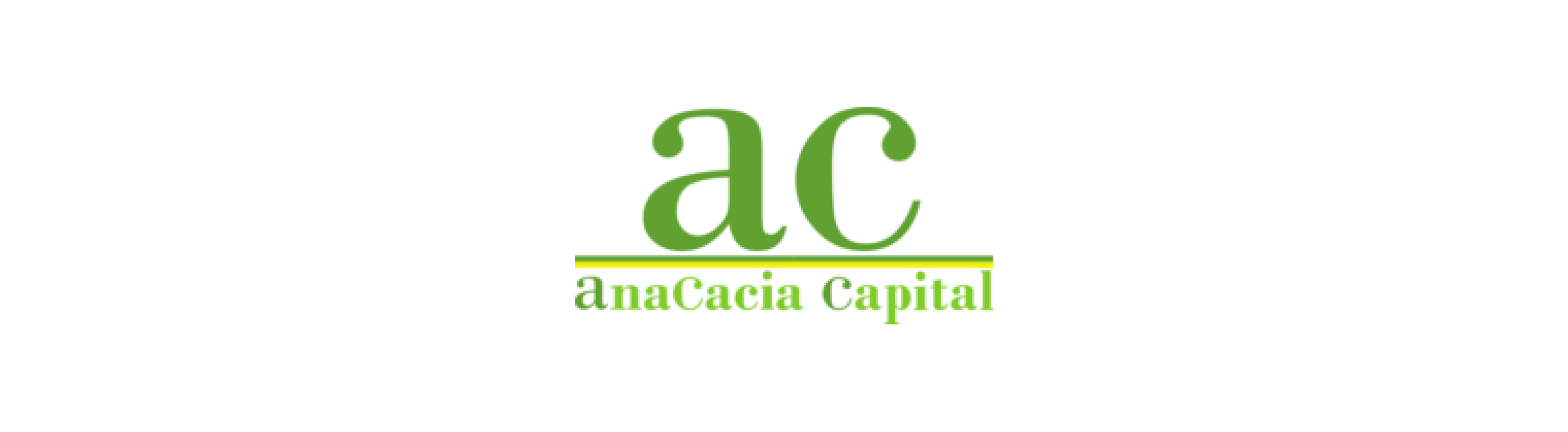 Anacacia Capital - Anacacia Capital provide strategic insight, resources and private capital to help outstanding management grow leading SMEs. Their funds include some of Australia's best ever performing equity funds. They can support leading SMEs through their cycle from private to public listing if that's the aspiration.Alpin and Anacacia Capital have been partners since the sale of shares in the business, Duncan Solutions.
