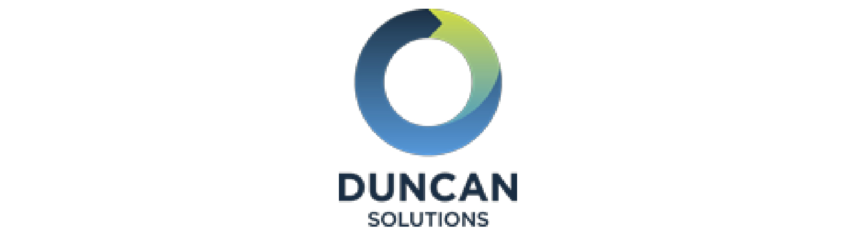 "Duncan Solutions - Duncan Solutions offers integrated parking and smart city technology solutions using its proprietary Parking Enterprise Management System. The solution suite includes meters, sensors, guidance, payment and enforcement software.""Alpin saw the potential for Duncan Solutions from the outset. They managed to negotiate a great outcome through the transaction by understanding the motivations of all parties and creating a high level of trust."" - Trent Loebel, CEO, Duncan Solutions."