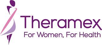 Theramex - Theramex is global pharmaceutical company dedicated to womens health. Alpin has worked with Theramex since the business was acquired by CVC in 2018. Our role has been to support local executive team in aspects of strategy development and operational performance.